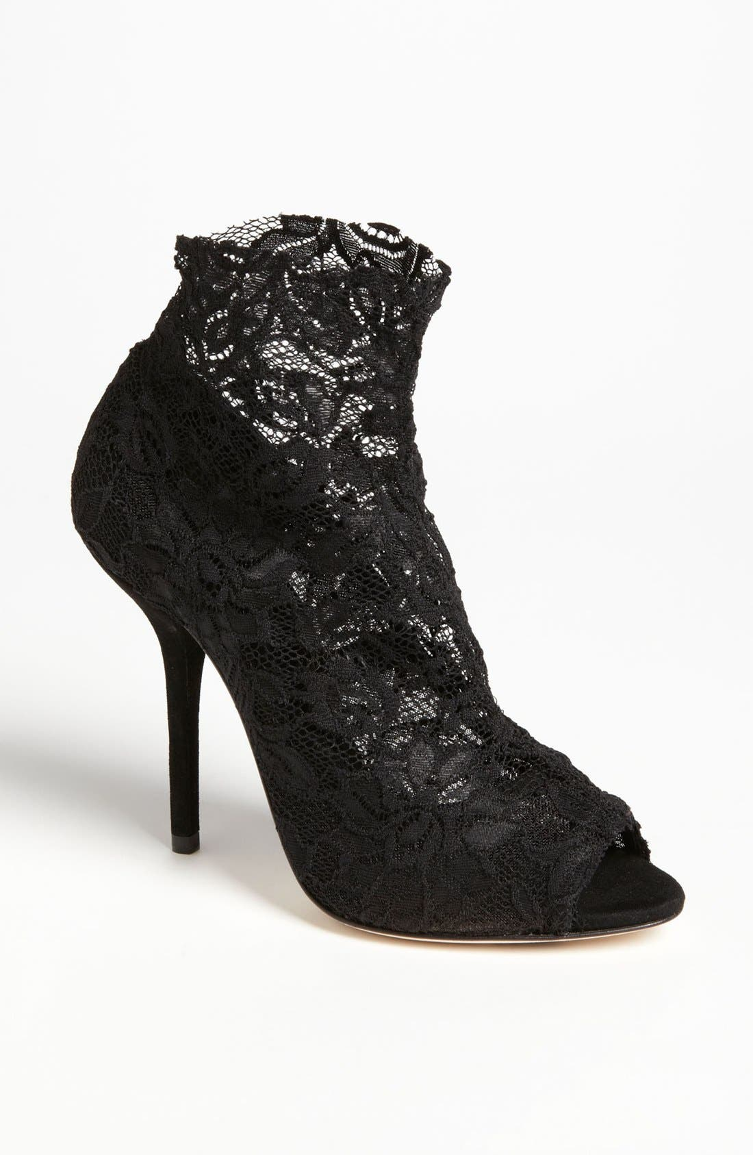 Alternate Image 1 Selected - Dolce&Gabbana Bootie