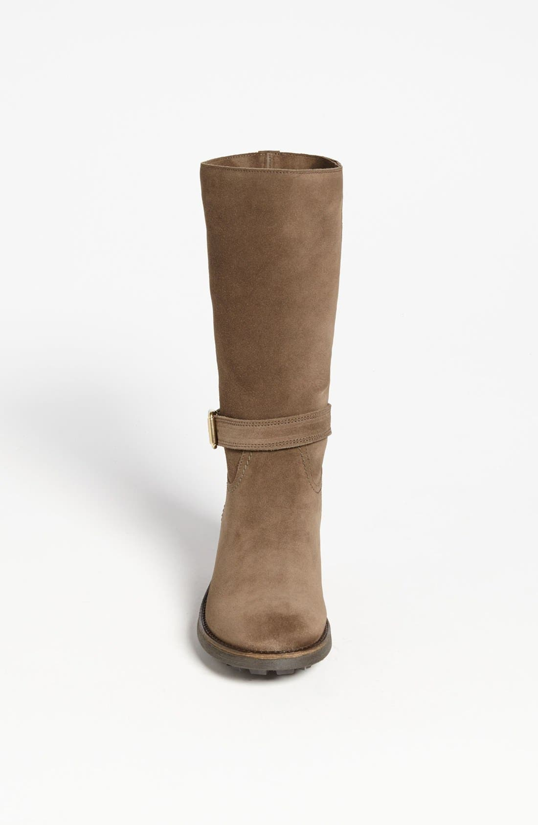 Alternate Image 3  - La Canadienne 'Chance' Waterproof Boot