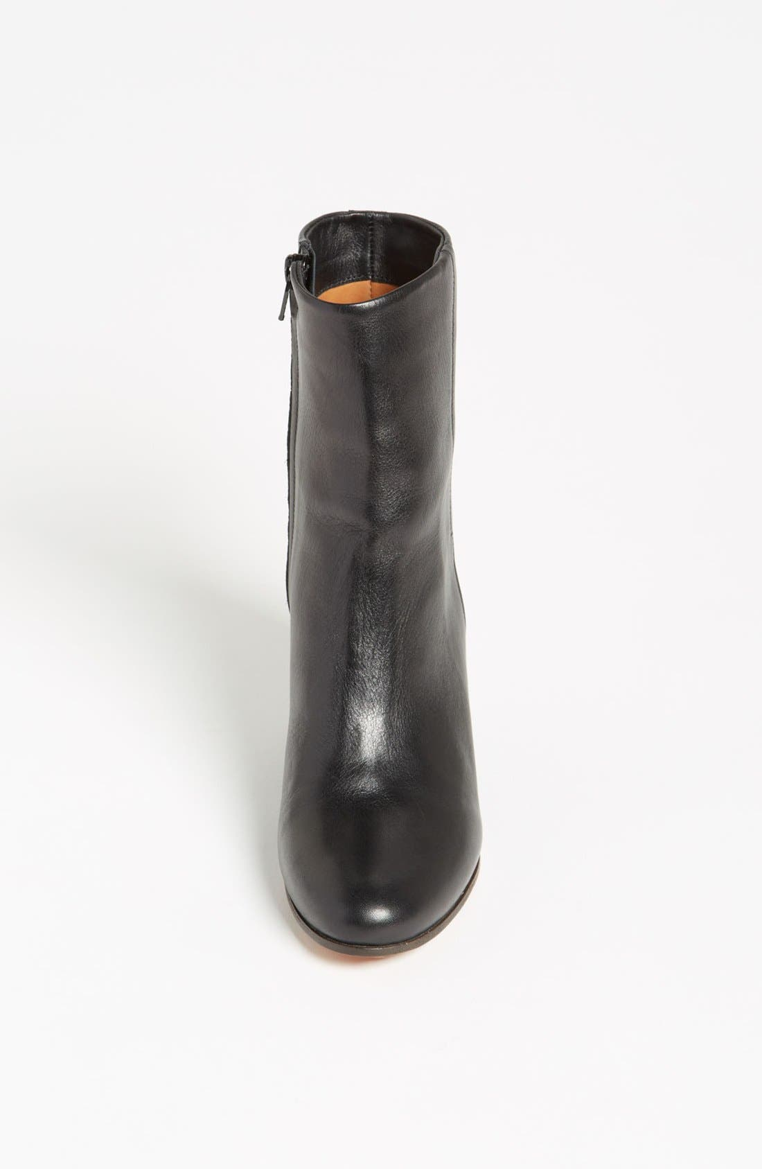 Alternate Image 3  - Vince 'Michela' Boot