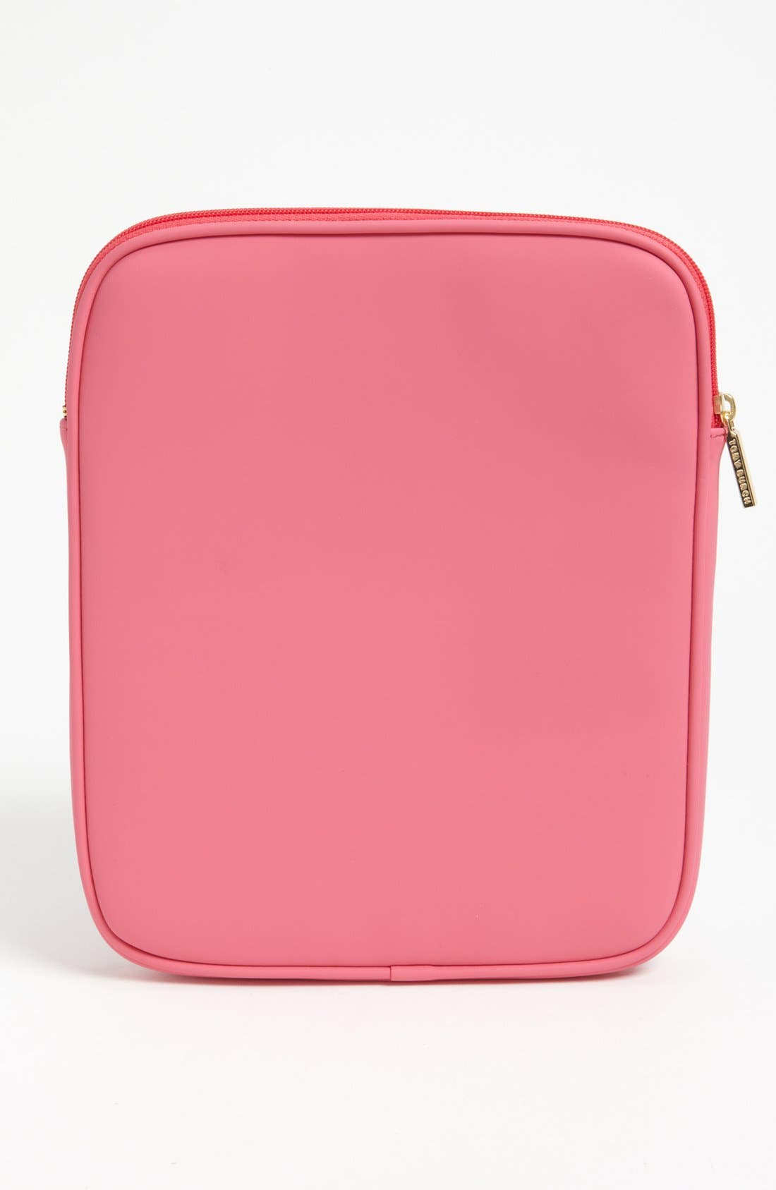 Alternate Image 4  - Tory Burch 'Bow' Tablet Sleeve