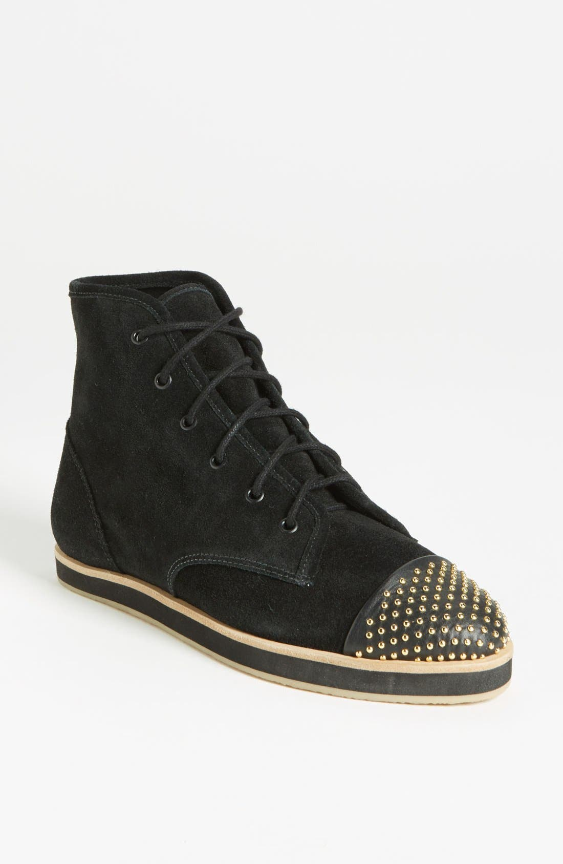 Alternate Image 1 Selected - Loeffler Randall 'Octavia' Boot (Online Only)