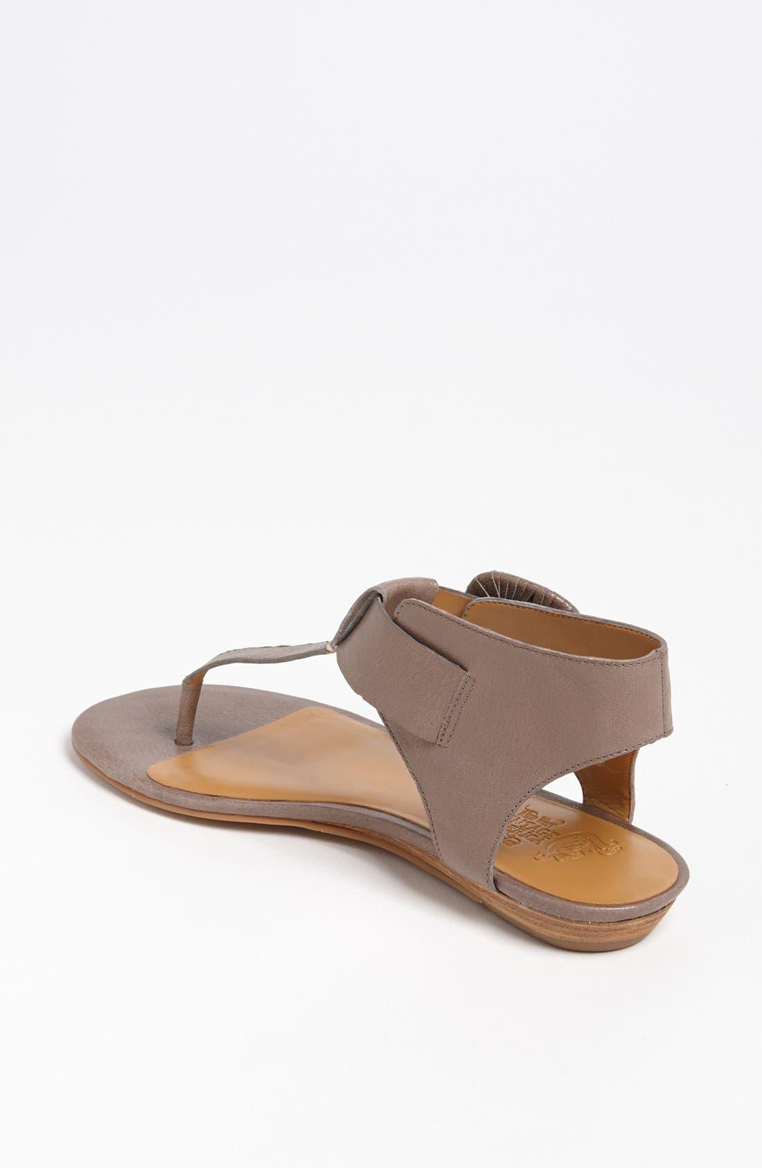 Alternate Image 2  - Nine West 'Wiloh' Sandal