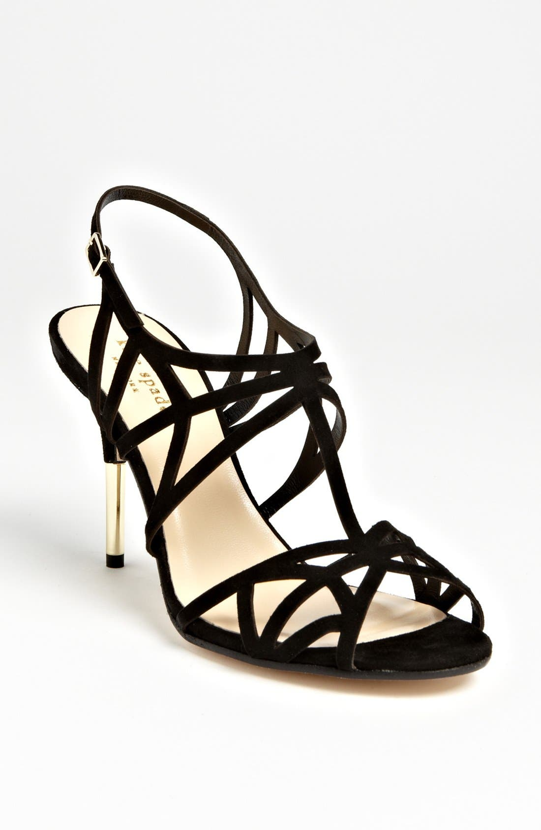 Alternate Image 1 Selected - kate spade new york 'issa' sandal