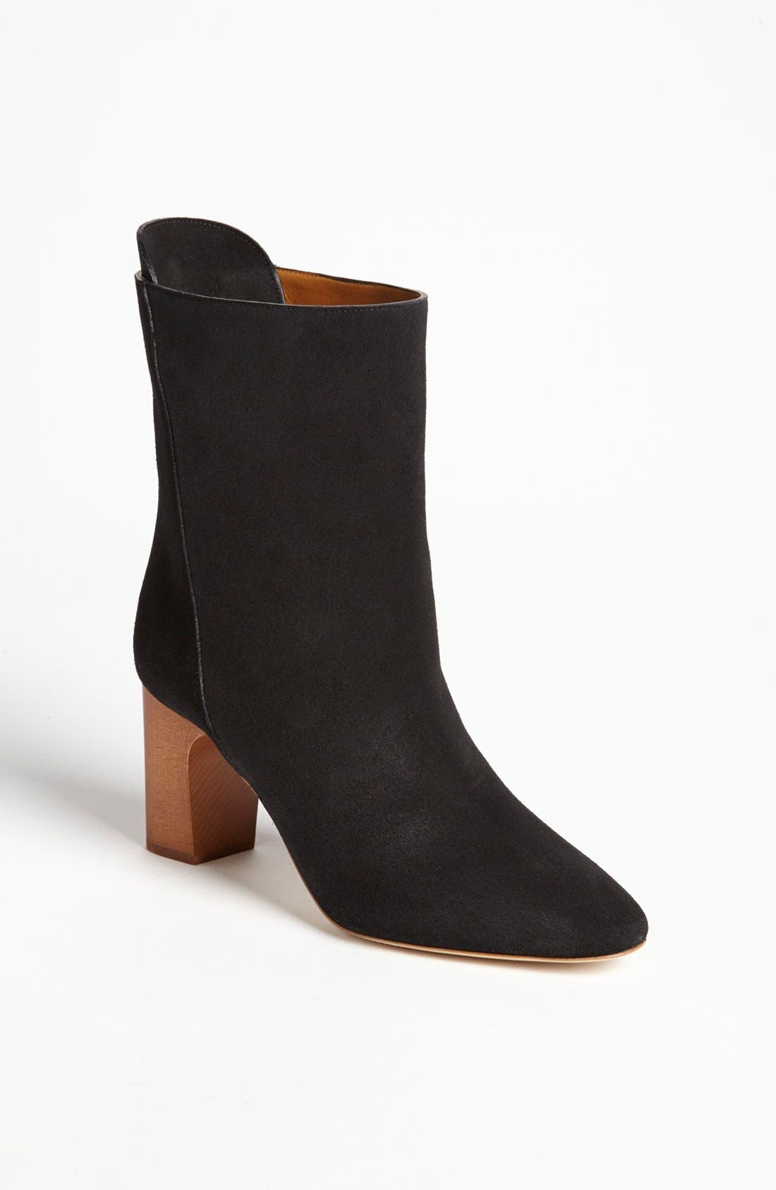 Alternate Image 1 Selected - Chloé 'Adelin' Mid Boot