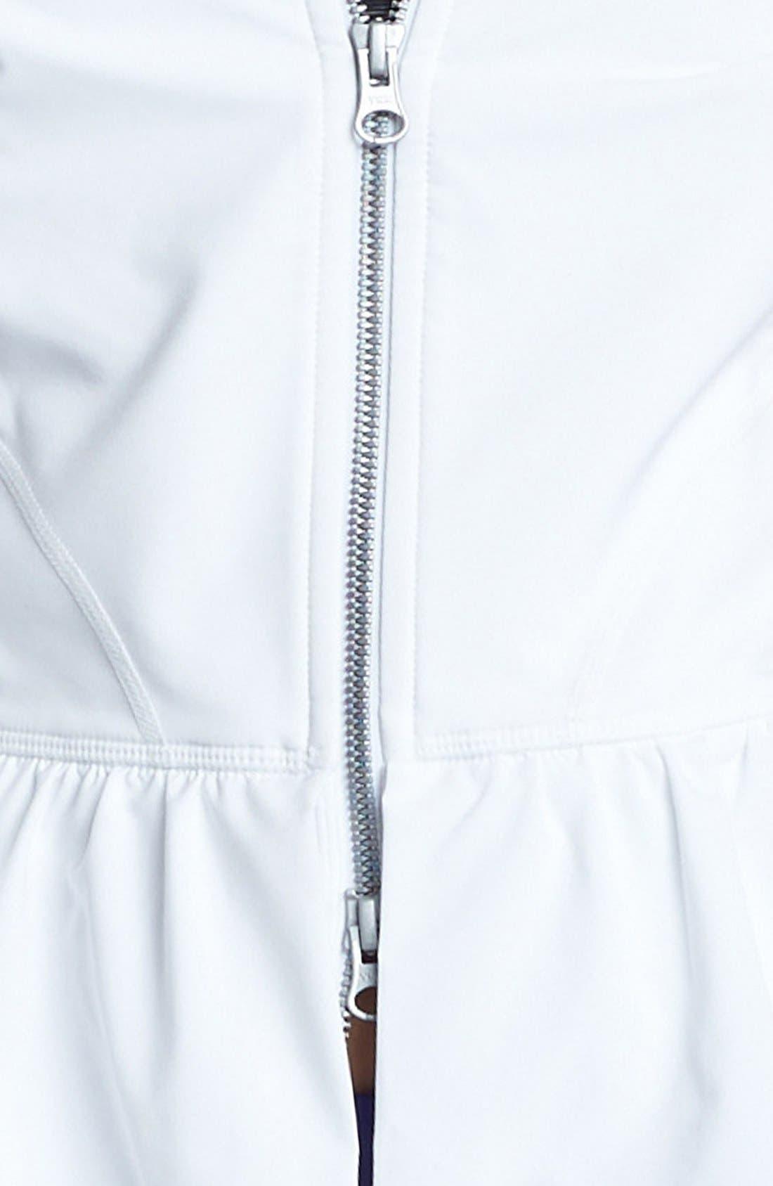 Alternate Image 5  - Zella 'Terra Nova' Jacket