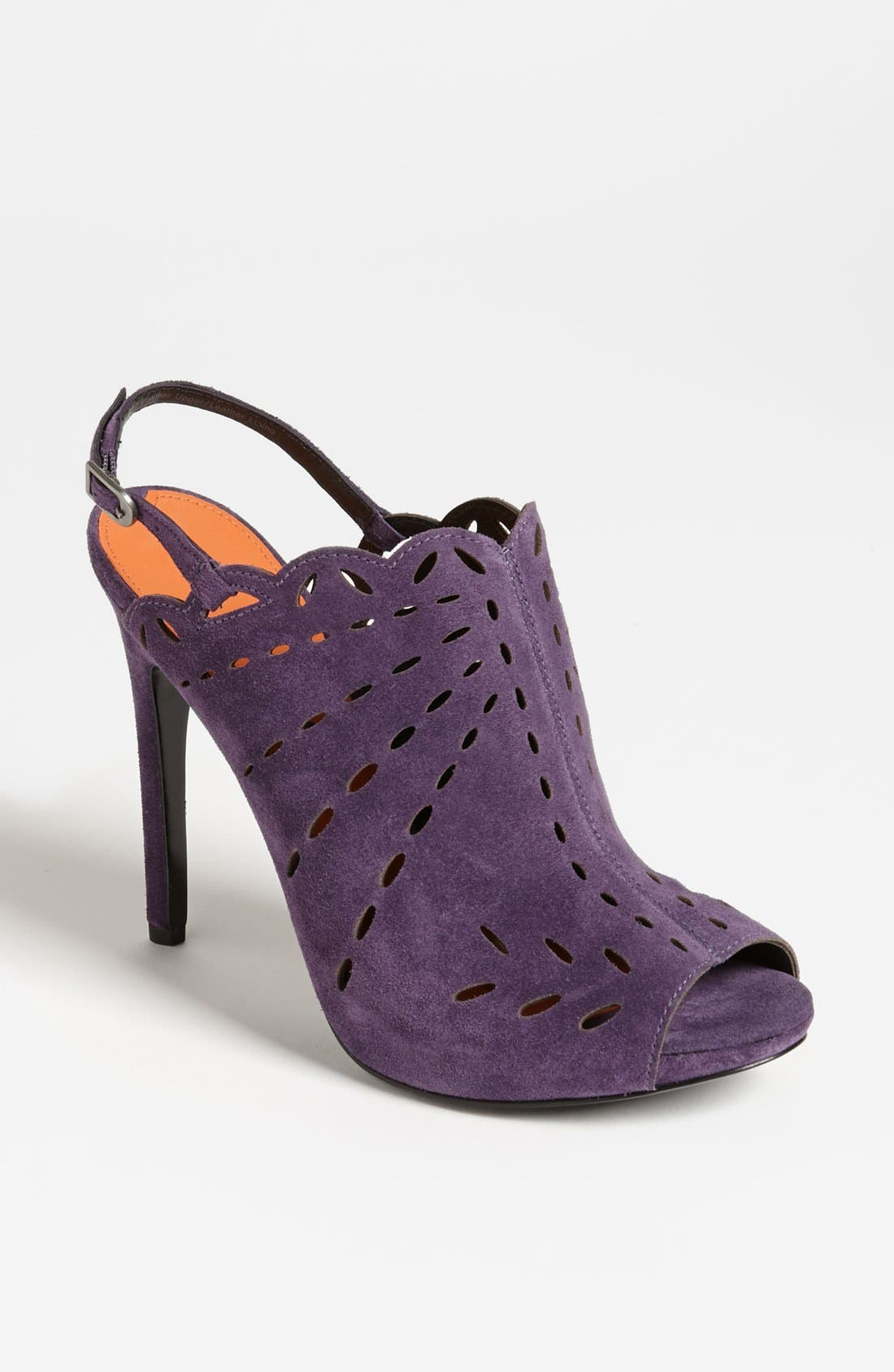 Alternate Image 1 Selected - Via Spiga 'Nellie' Sandal