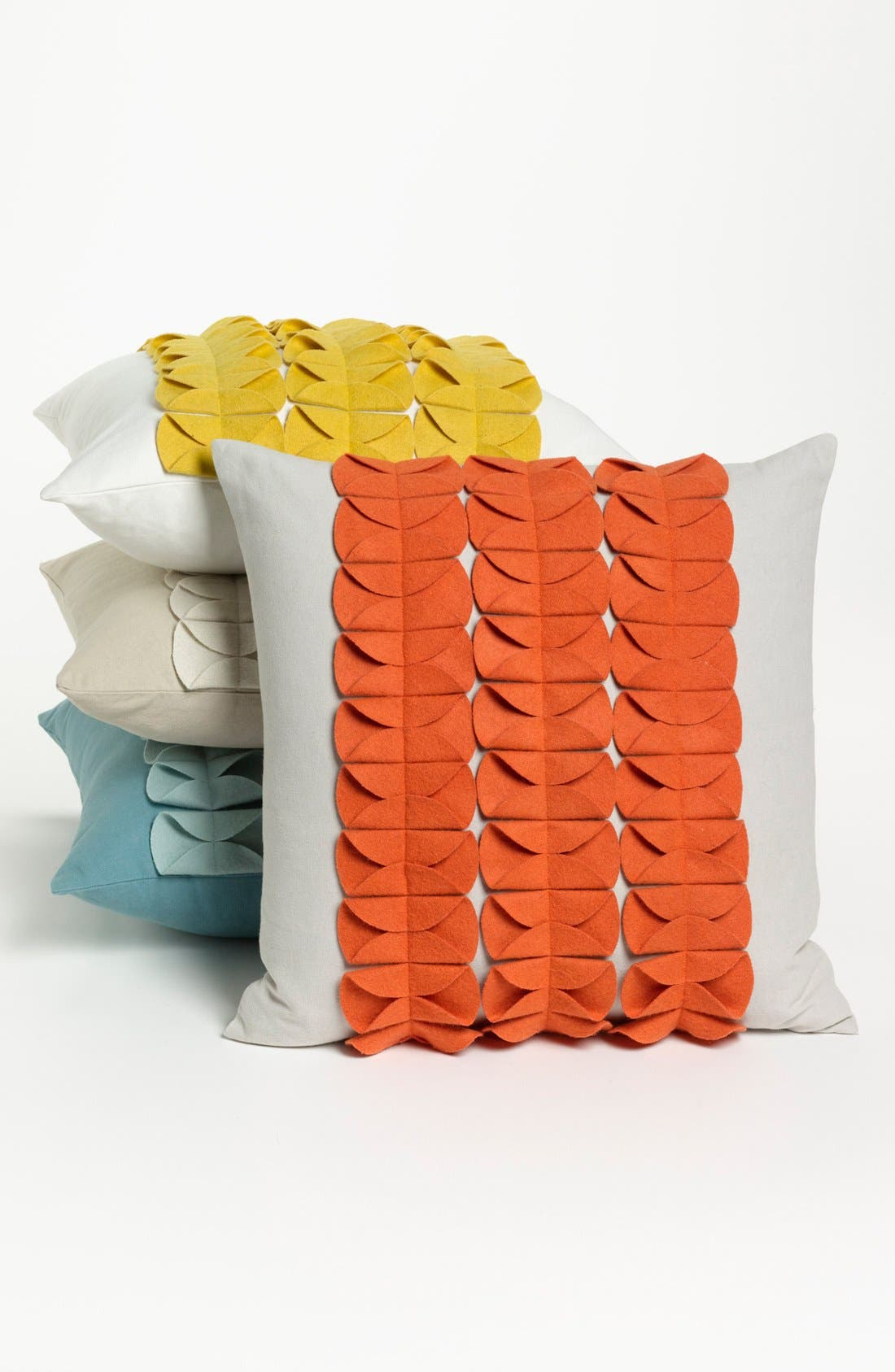 Main Image - Nordstrom at Home 'Couture' Pillow