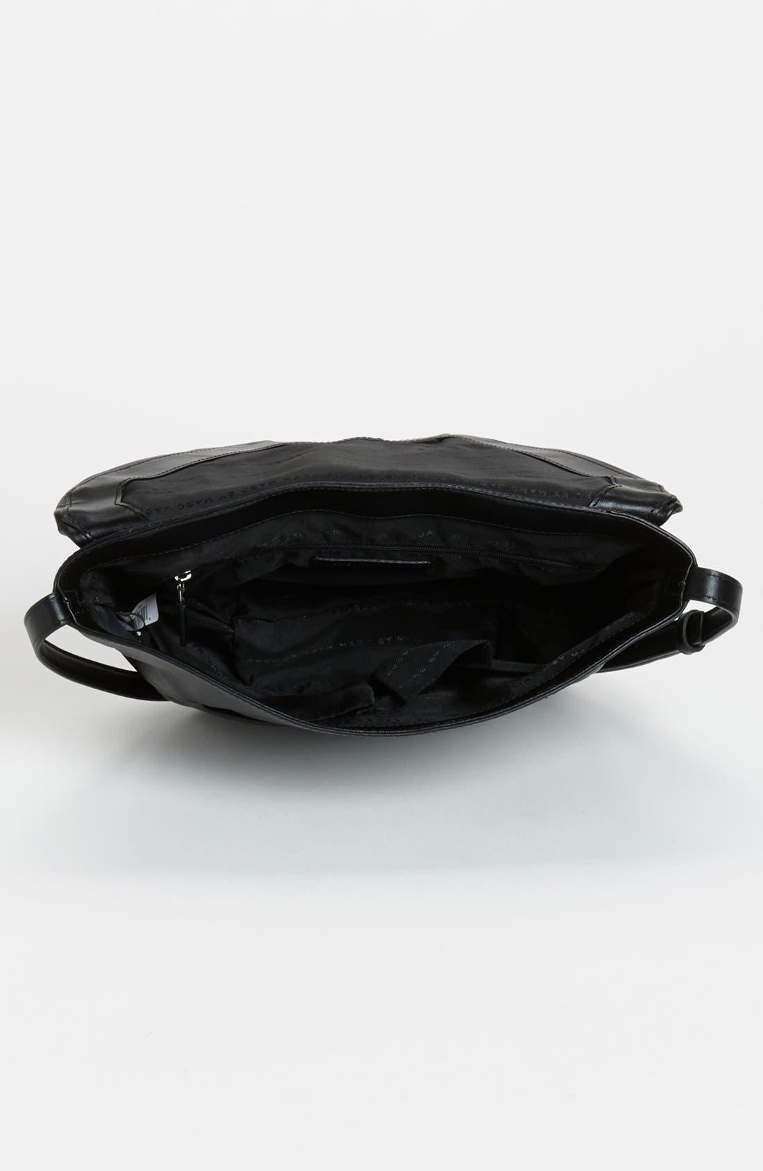 Alternate Image 3  - MARC BY MARC JACOBS 'Updated Tangram - Rocky' Shoulder Bag