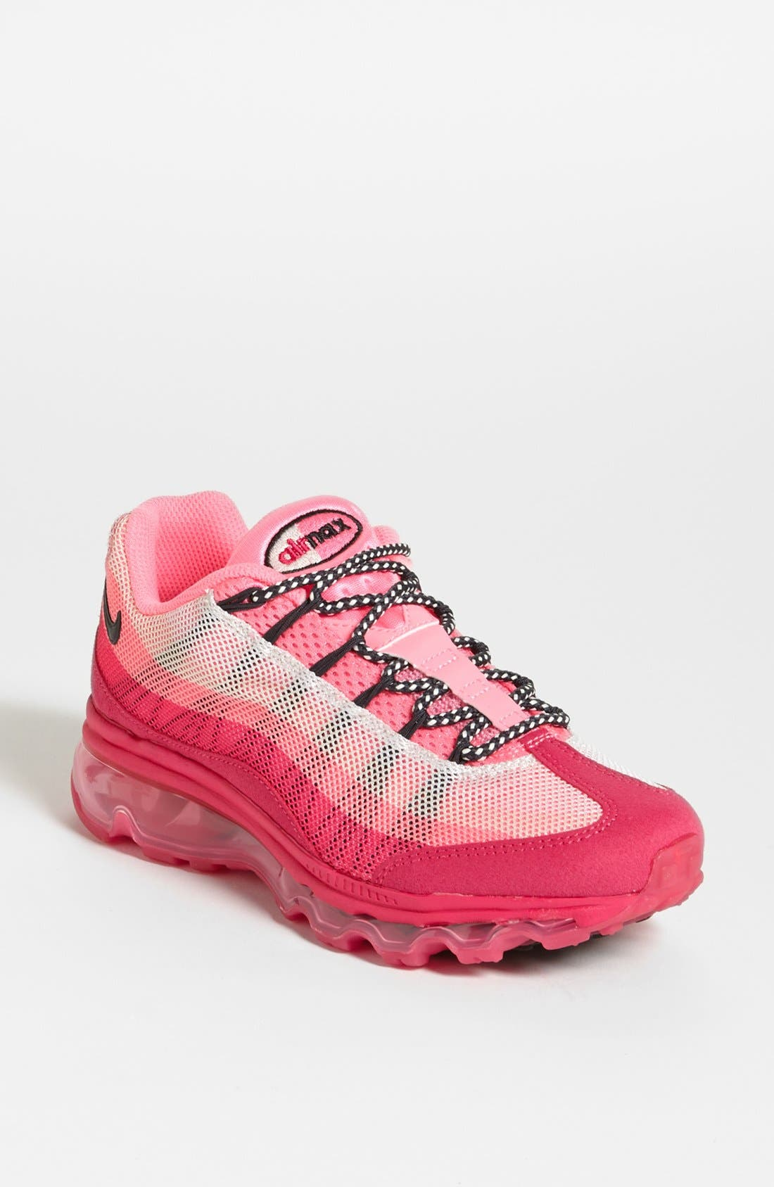 Main Image - Nike 'Air Max 95' Sneaker (Women)