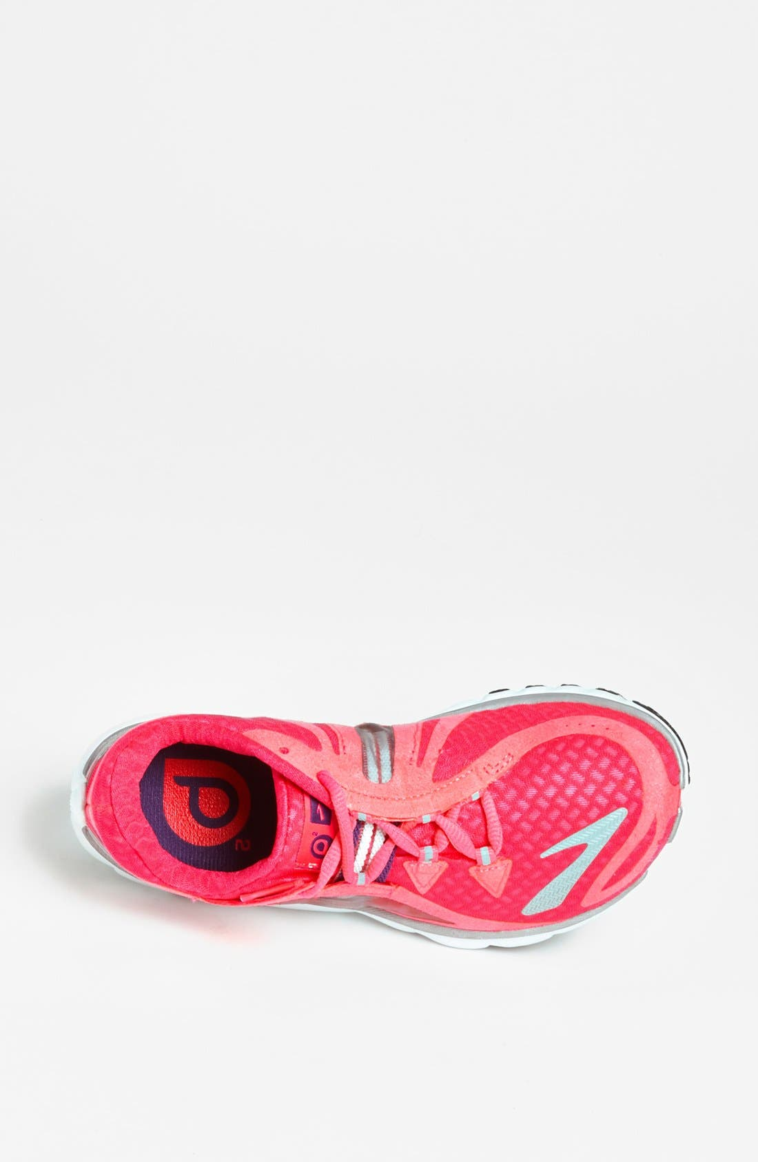 Alternate Image 3  - Brooks 'PureDrift' Running Shoe (Women)