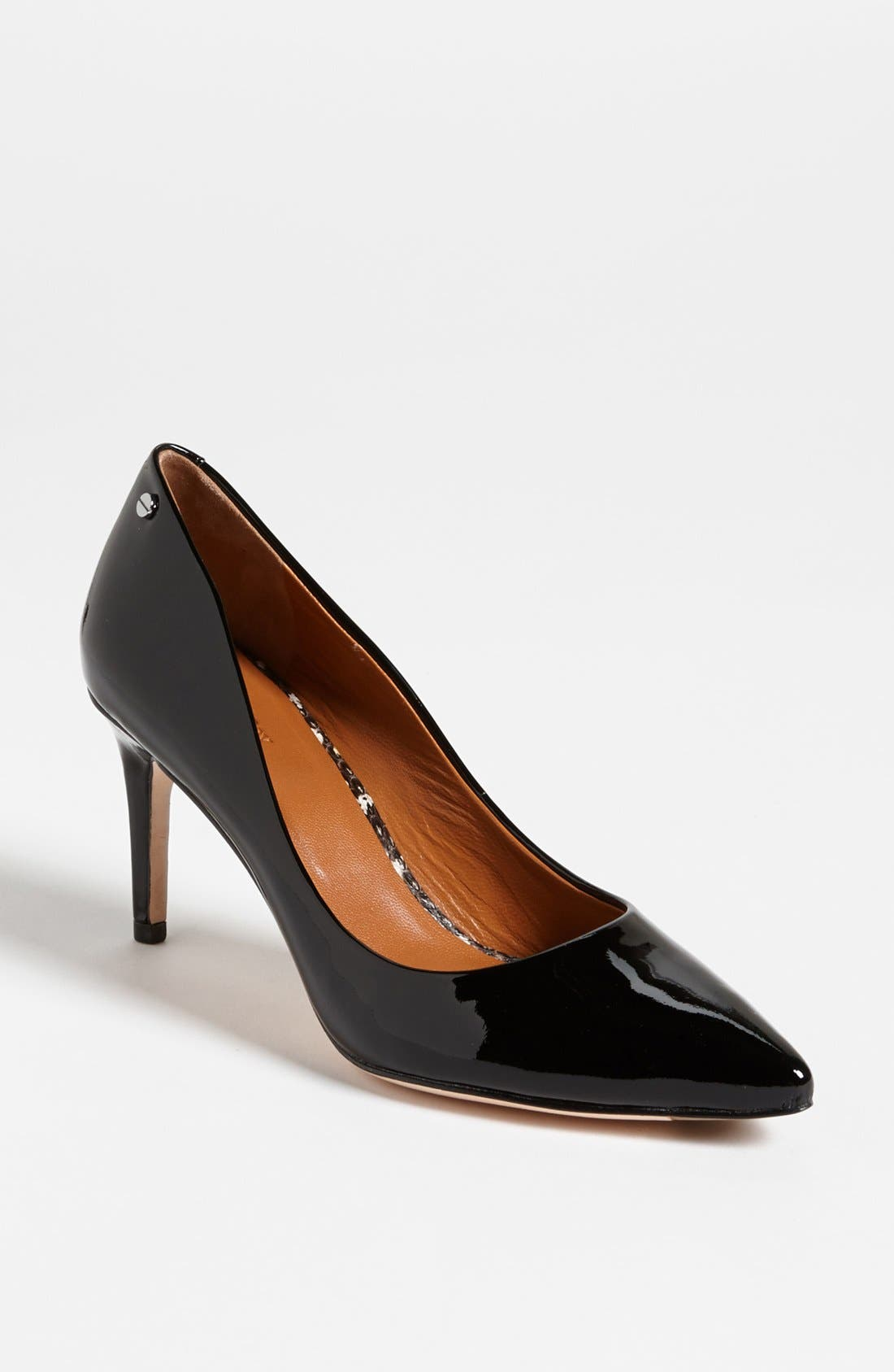 Alternate Image 1 Selected - Rachel Roy 'Helene' Pump (Online Only)