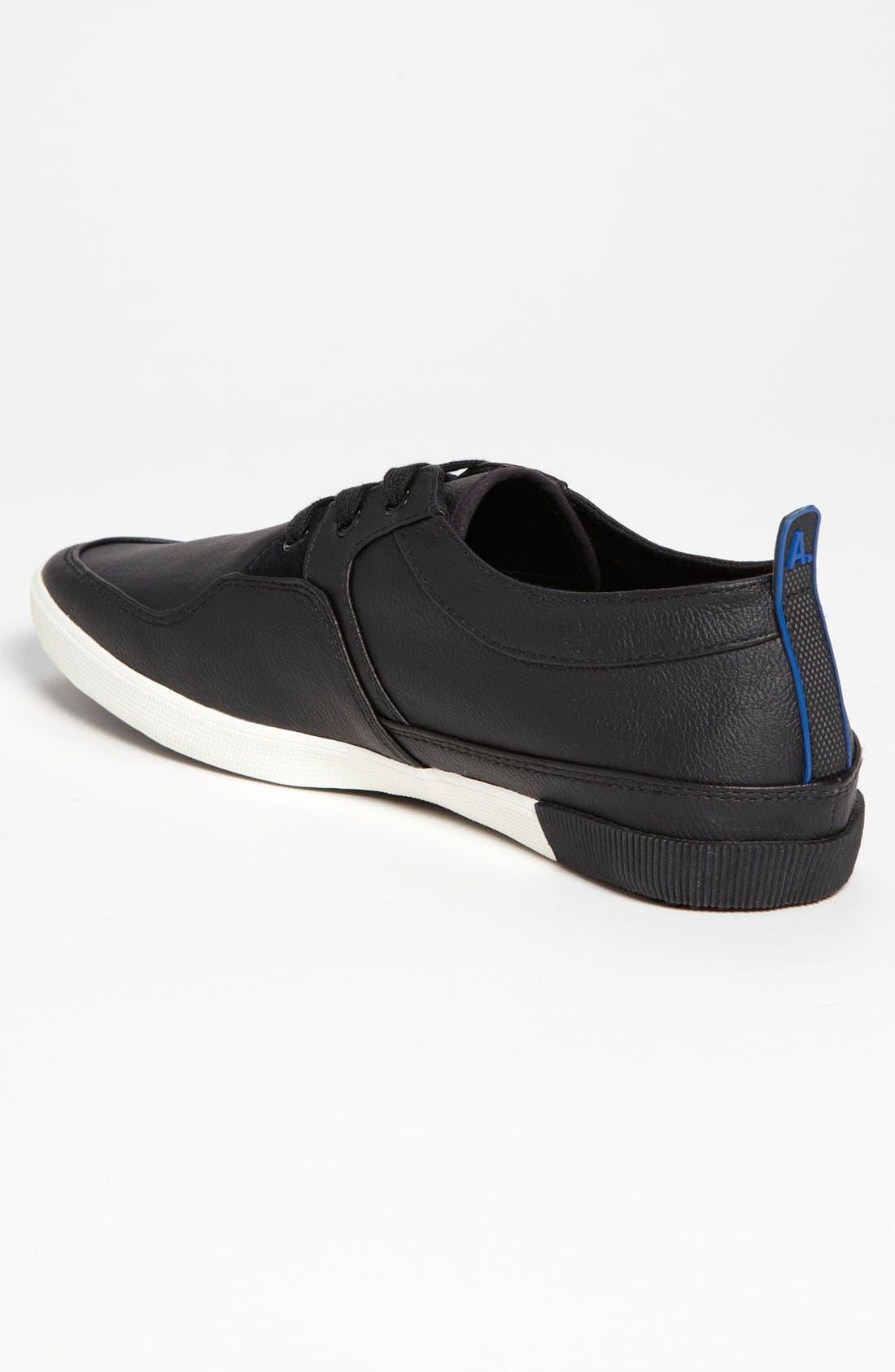 Alternate Image 2  - ALDO 'Brunderman' Sneaker