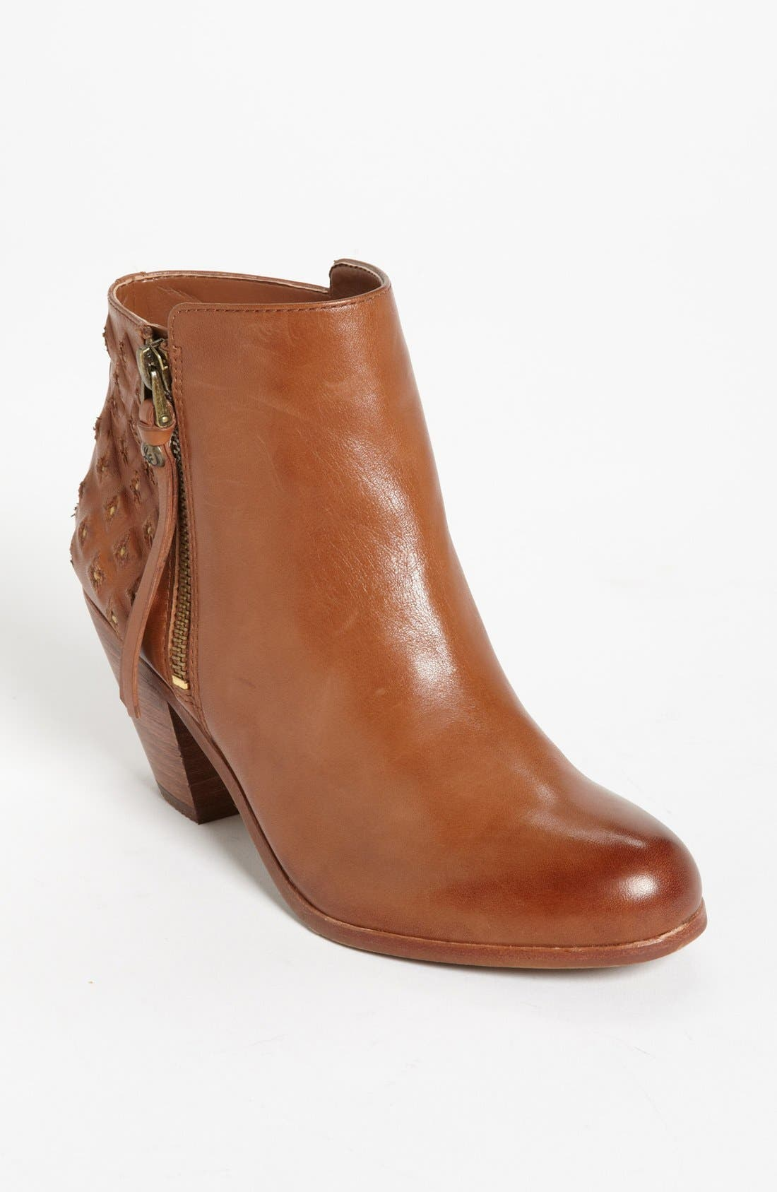 Alternate Image 1 Selected - Sam Edelman 'Lucille' Bootie