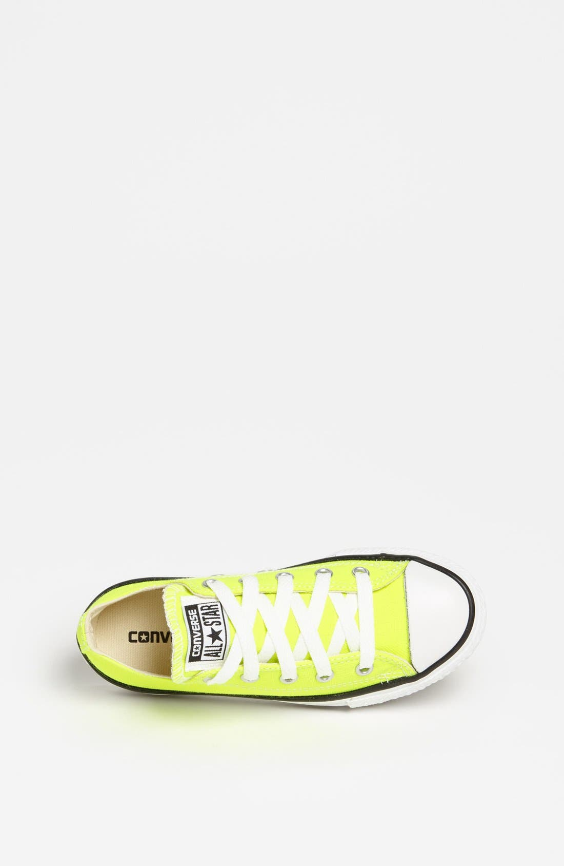 Alternate Image 3  - Converse Chuck Taylor® 'Specialty' Sneaker (Toddler & Little Kid)