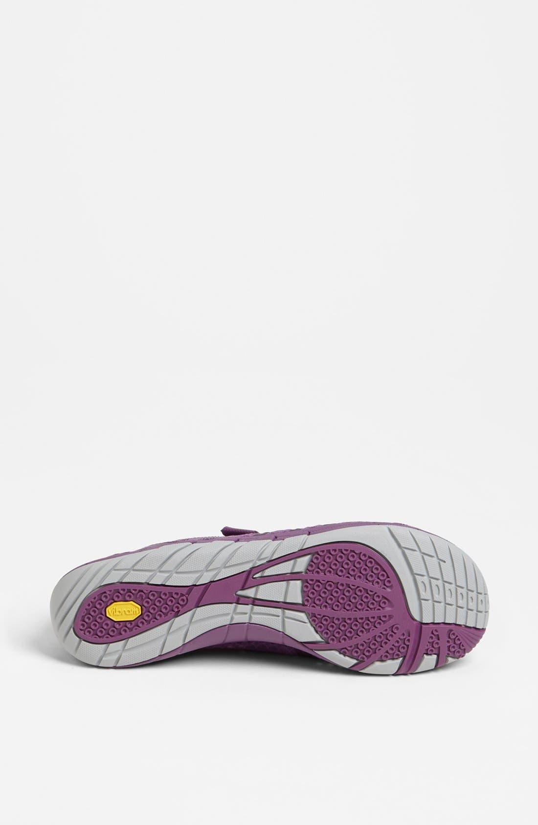 Alternate Image 4  - Merrell 'Crush Glove' Training Shoe (Women)