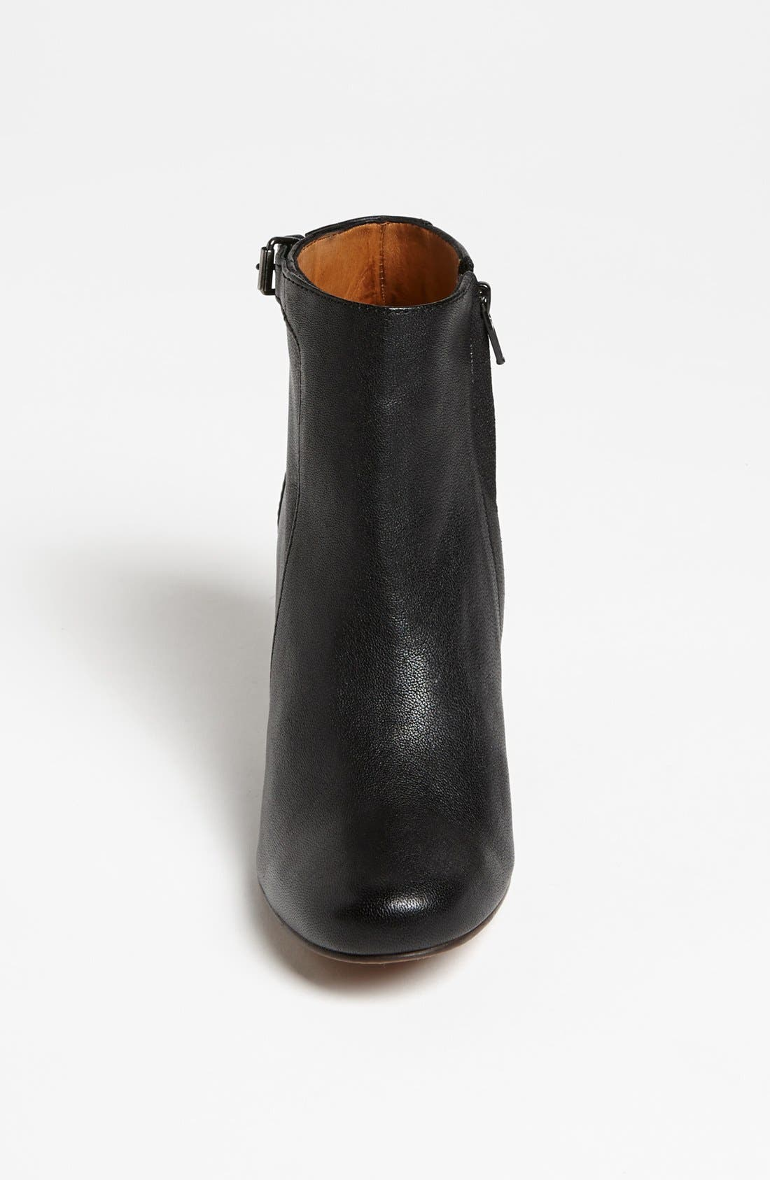 Alternate Image 3  - Lanvin Wedge Boot