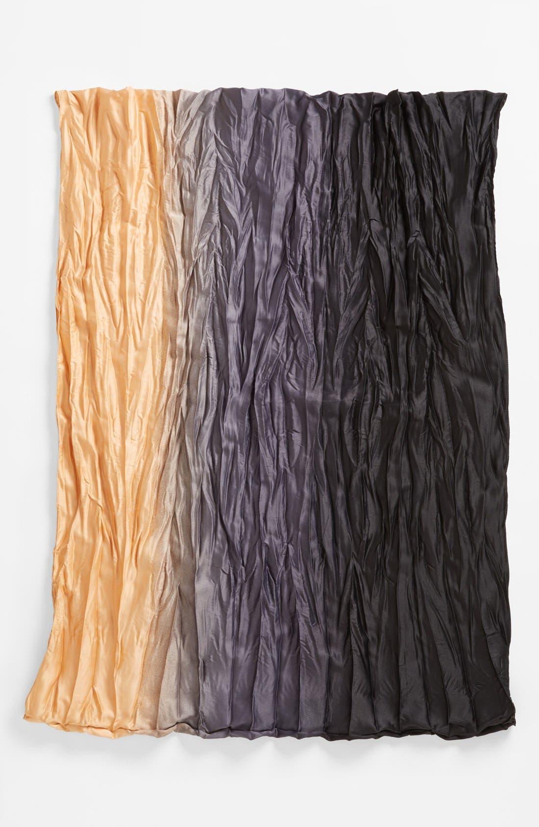 Alternate Image 2  - Nordstrom 'Degradé' Infinity Scarf