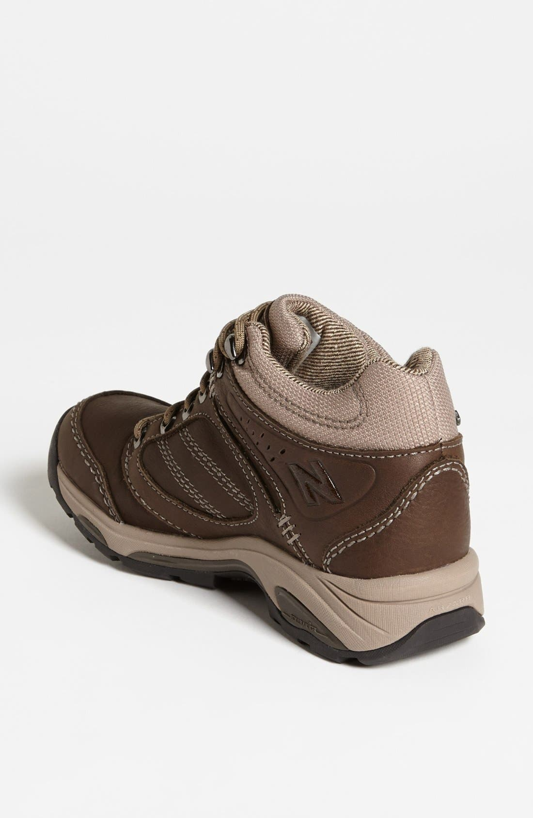 Alternate Image 2  - New Balance '1569' Walking Shoe (Women)