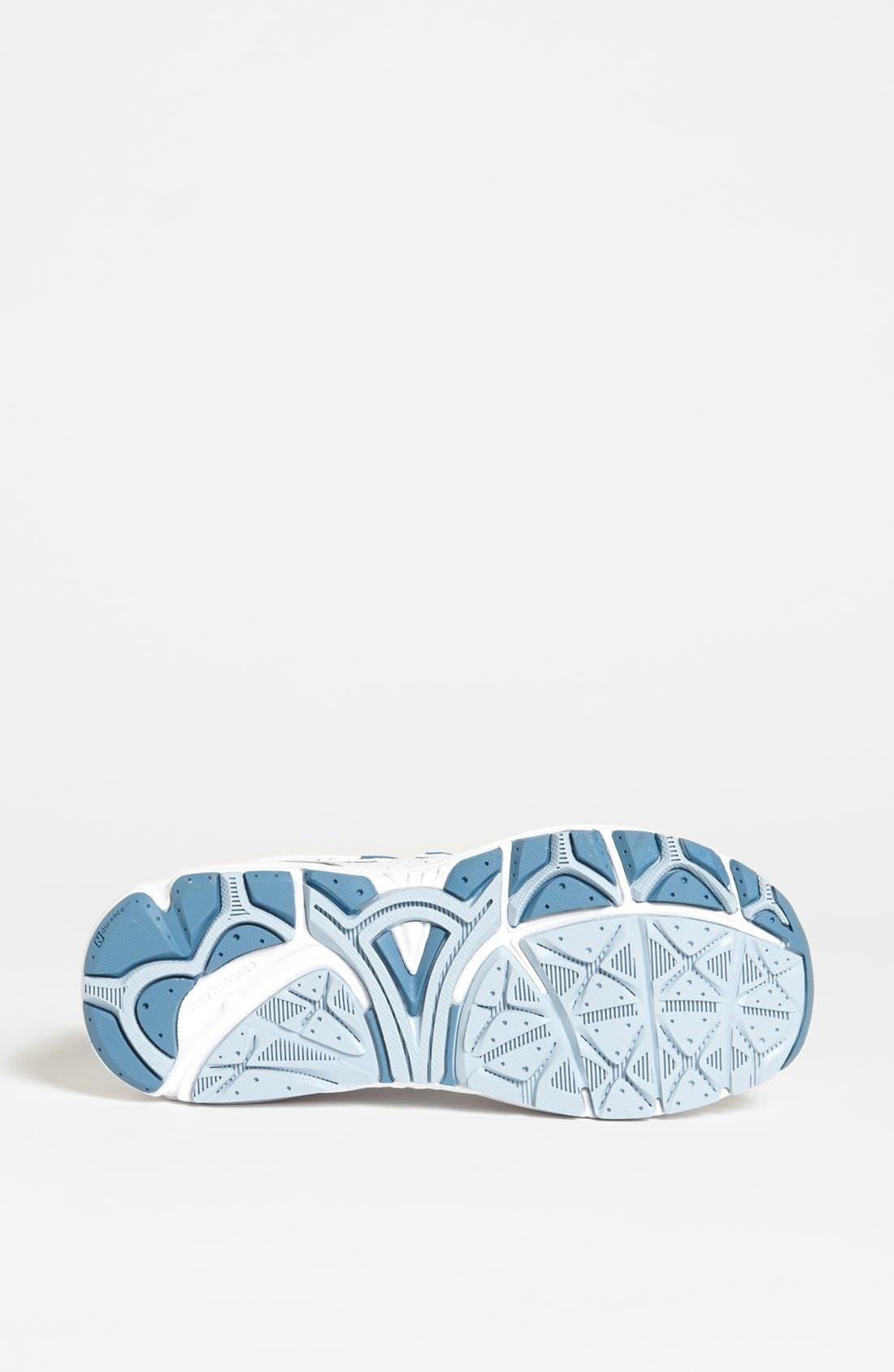 Alternate Image 4  - New Balance '840' Walking Shoe (Women) (Regular Retail Price: $99.95)
