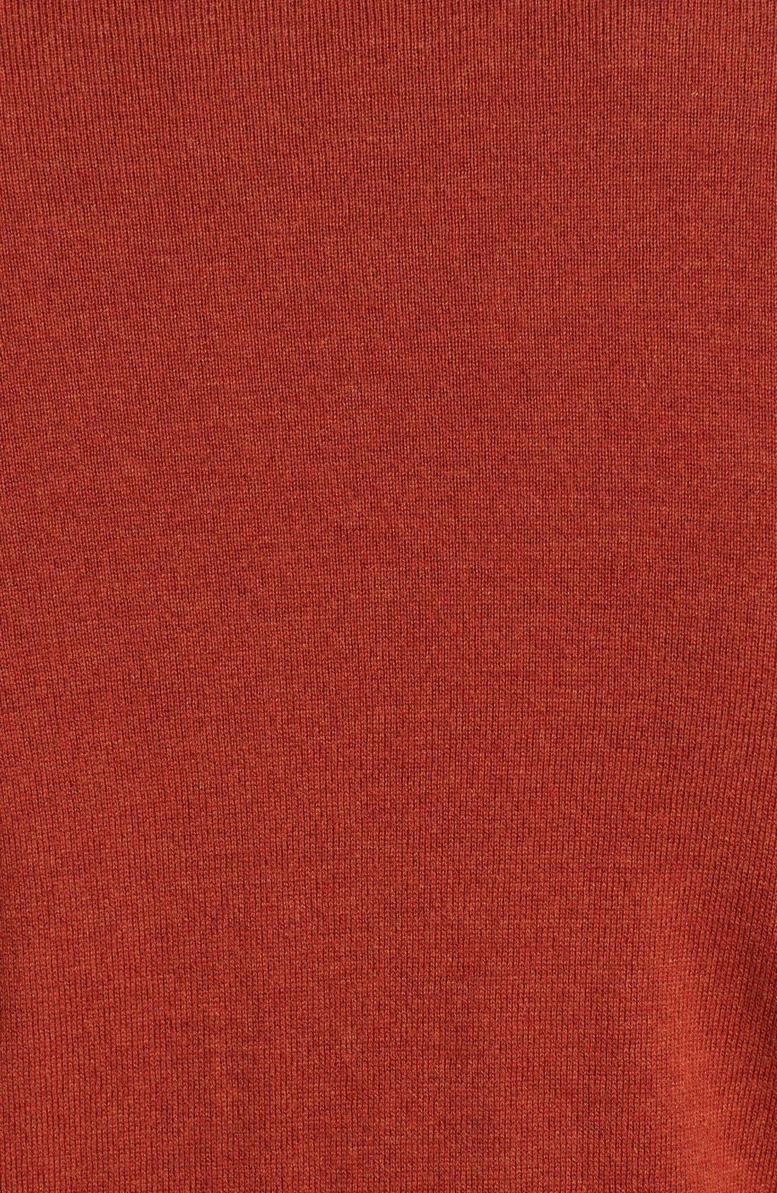 Alternate Image 3  - BOSS HUGO BOSS 'Maris' Cardigan