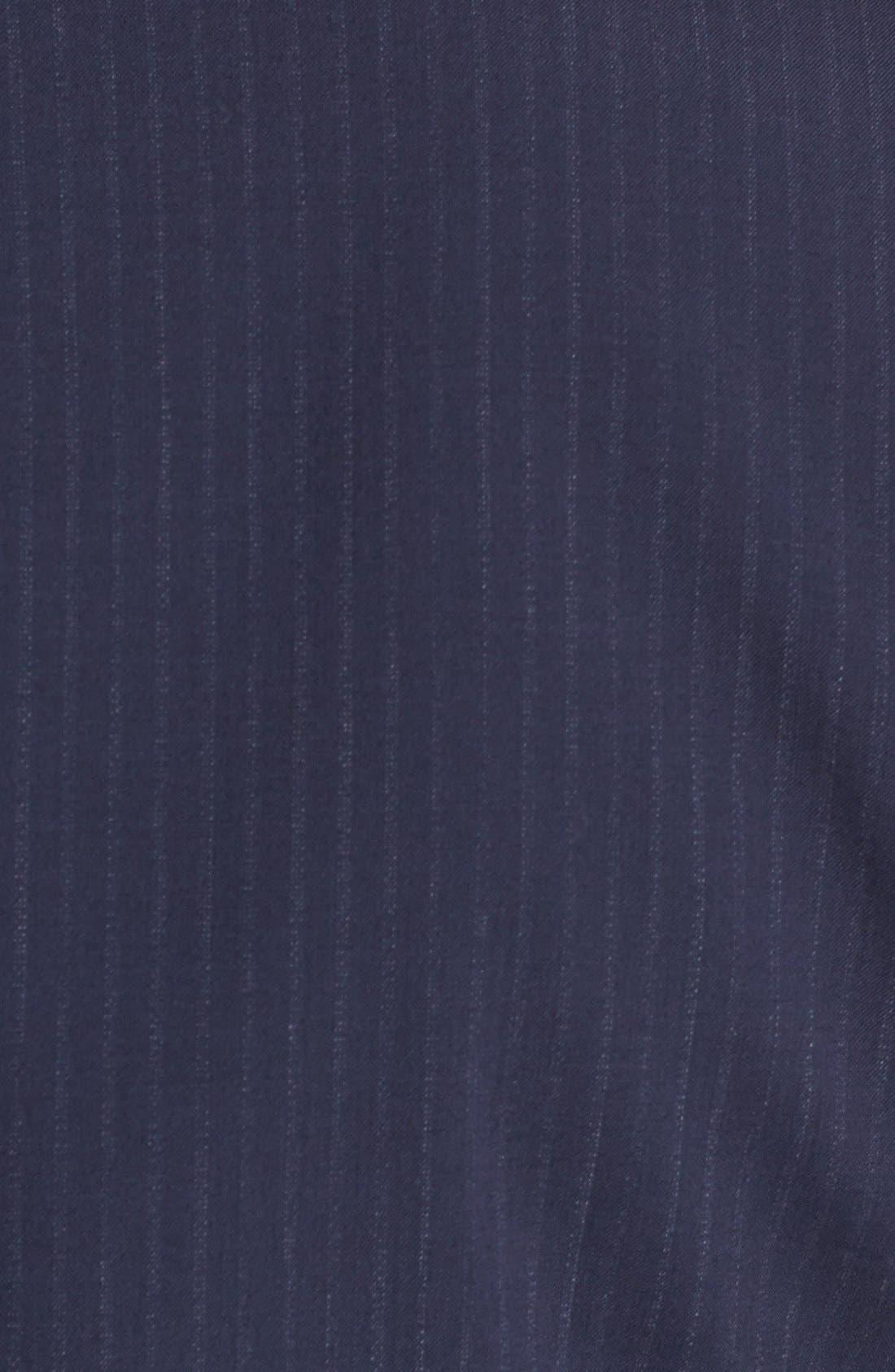 Alternate Image 4  - Theory 'Lanai' Open Blazer