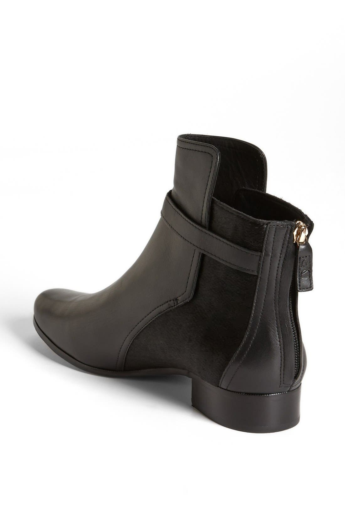 Alternate Image 2  - Diane von Furstenberg 'Keith' Boot