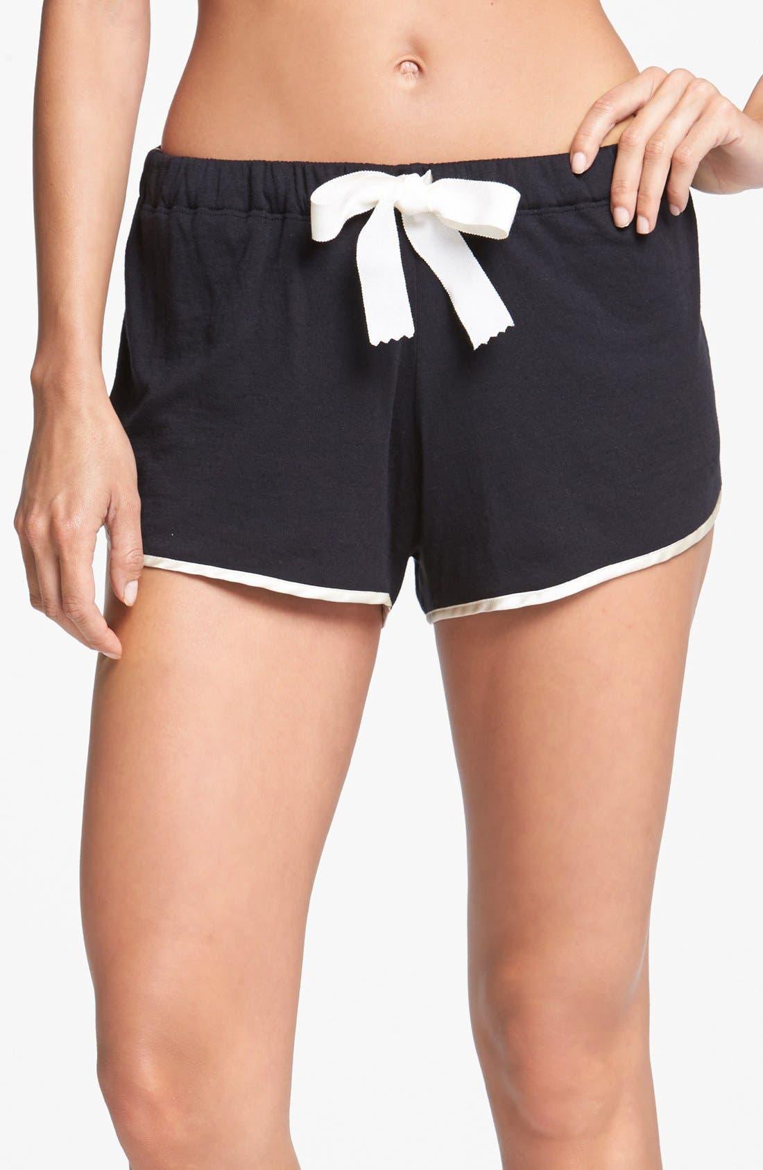 Main Image - Zinke 'Oli' Shorts
