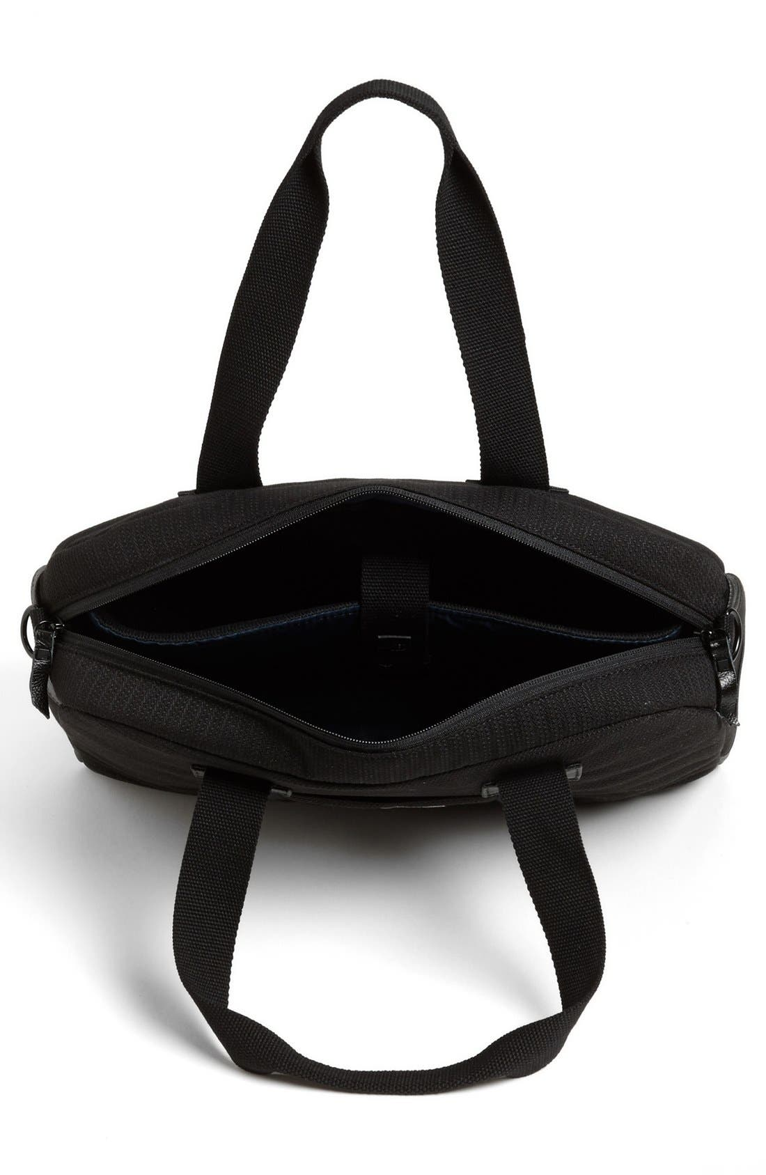 Alternate Image 3  - HEX 'Gallery Collection' Laptop Duffel