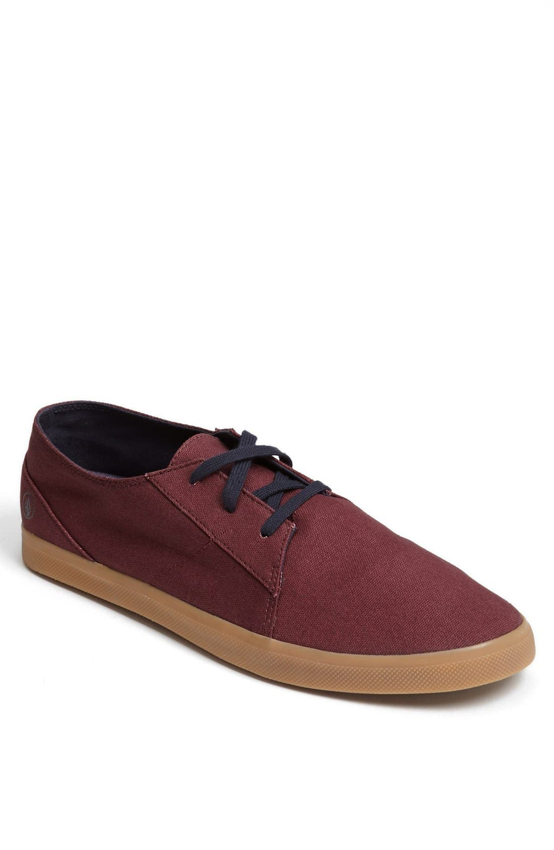 Main Image - Volcom 'Lo Fi' Sneaker