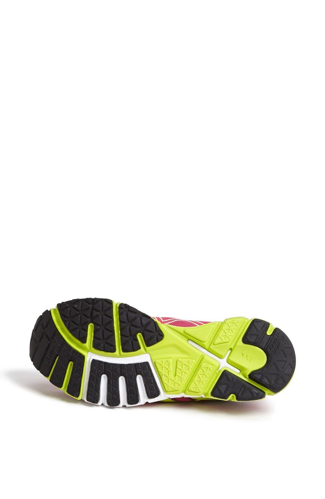 Alternate Image 4  - ASICS® 'GEL-LYTE33™ 2' Running Shoe (Women)(Regular Retail Price: $84.95)