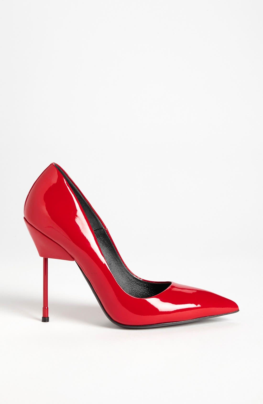 Alternate Image 4  - Kurt Geiger London 'Britton' Pump