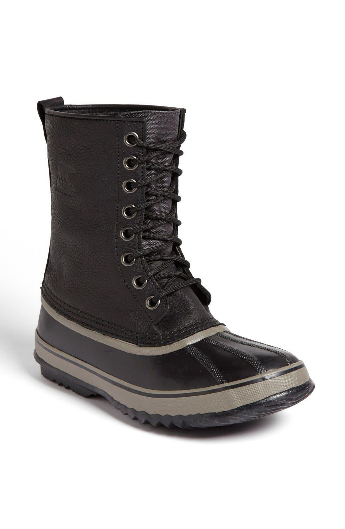 Alternate Image 1 Selected - SOREL '1964 Premium T' Snow Boot