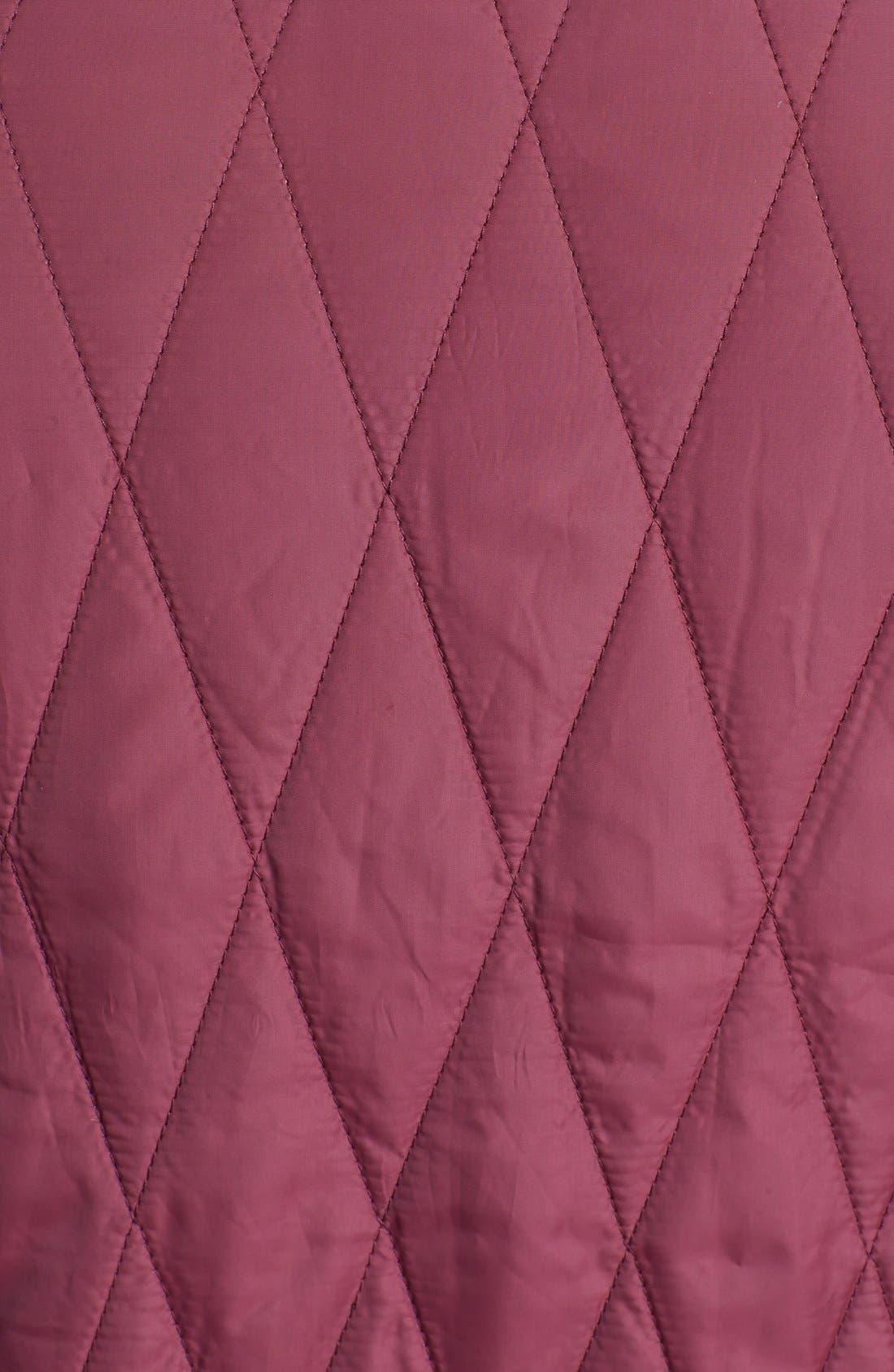 Alternate Image 3  - 55DSL 'Japalm' Jacket