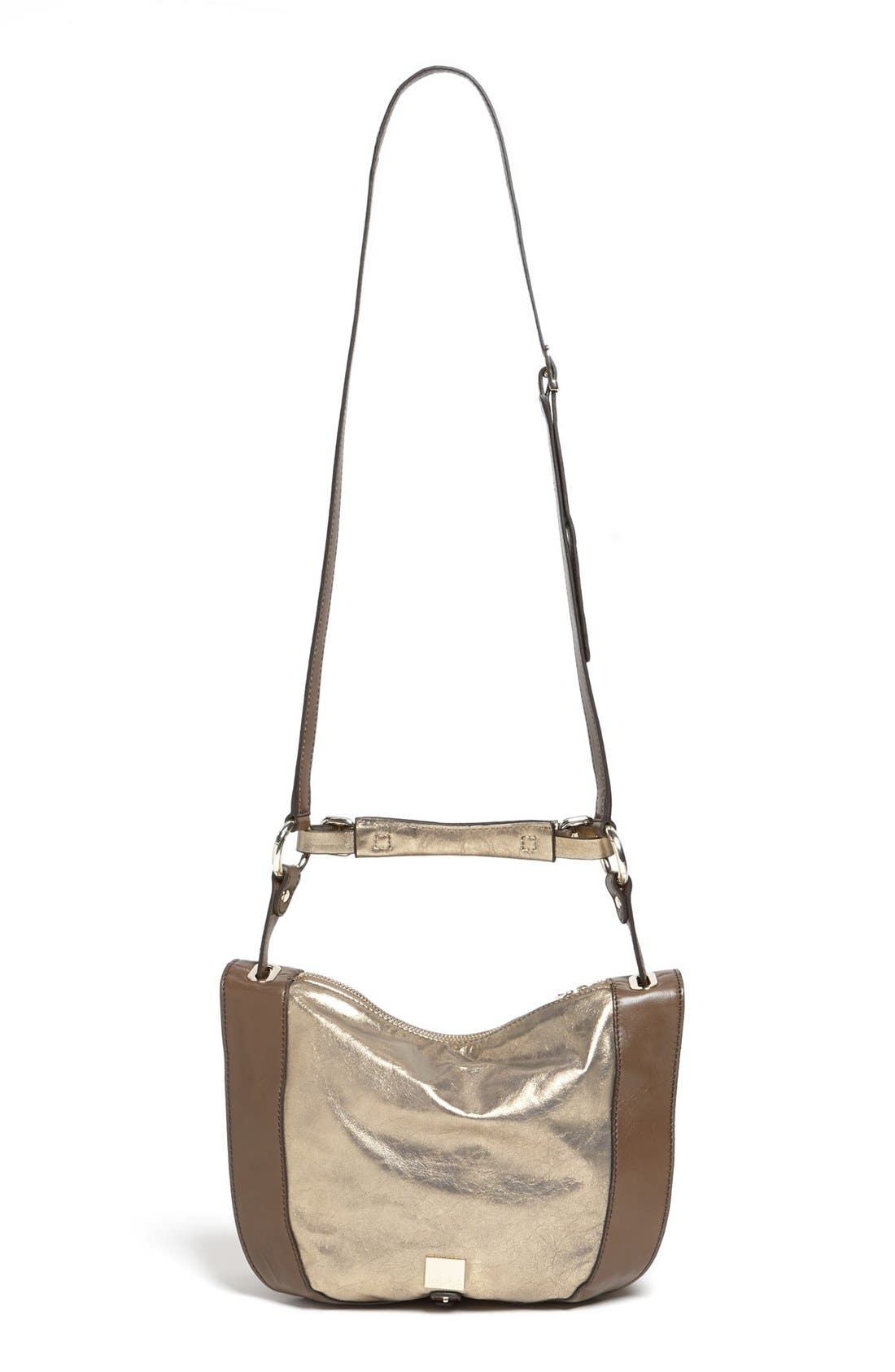 Alternate Image 4  - Kooba 'Dylan' Convertible Bag