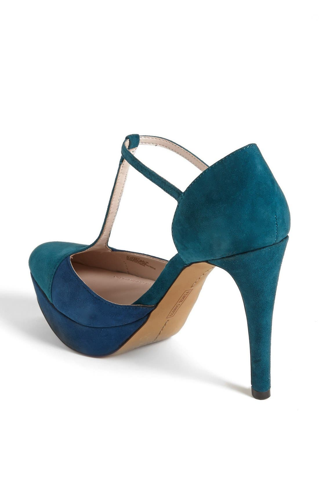 Alternate Image 2  - Vince Camuto 'Akido' Pump