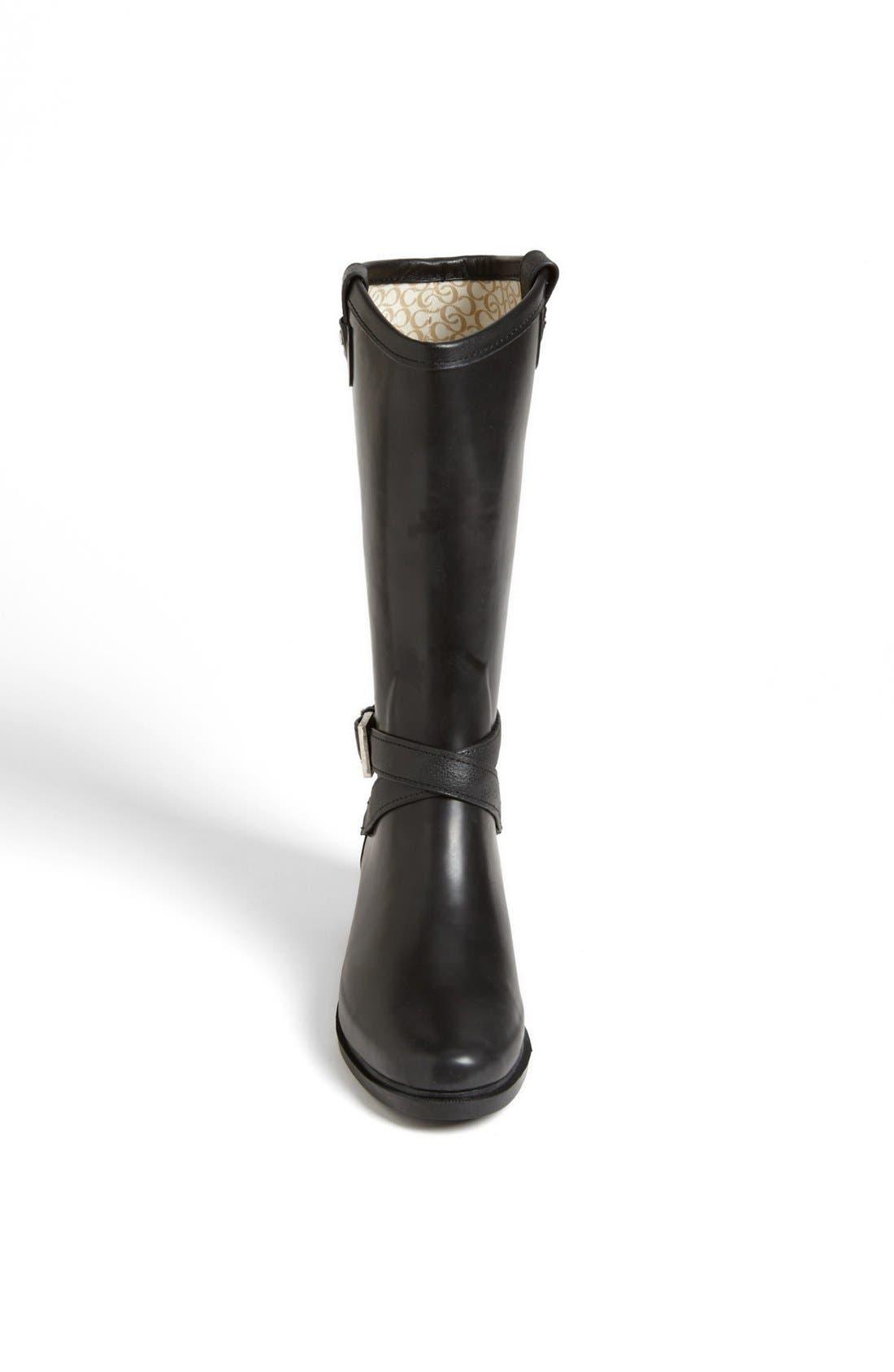 Alternate Image 3  - Chooka 'Lorum Strap' Rain Boot (Women)