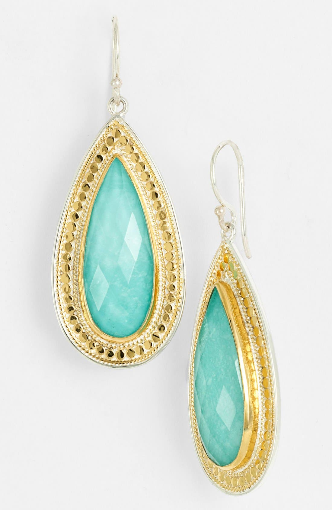Main Image - Anna Beck 'Gili' Teardrop Earrings (Online Only)