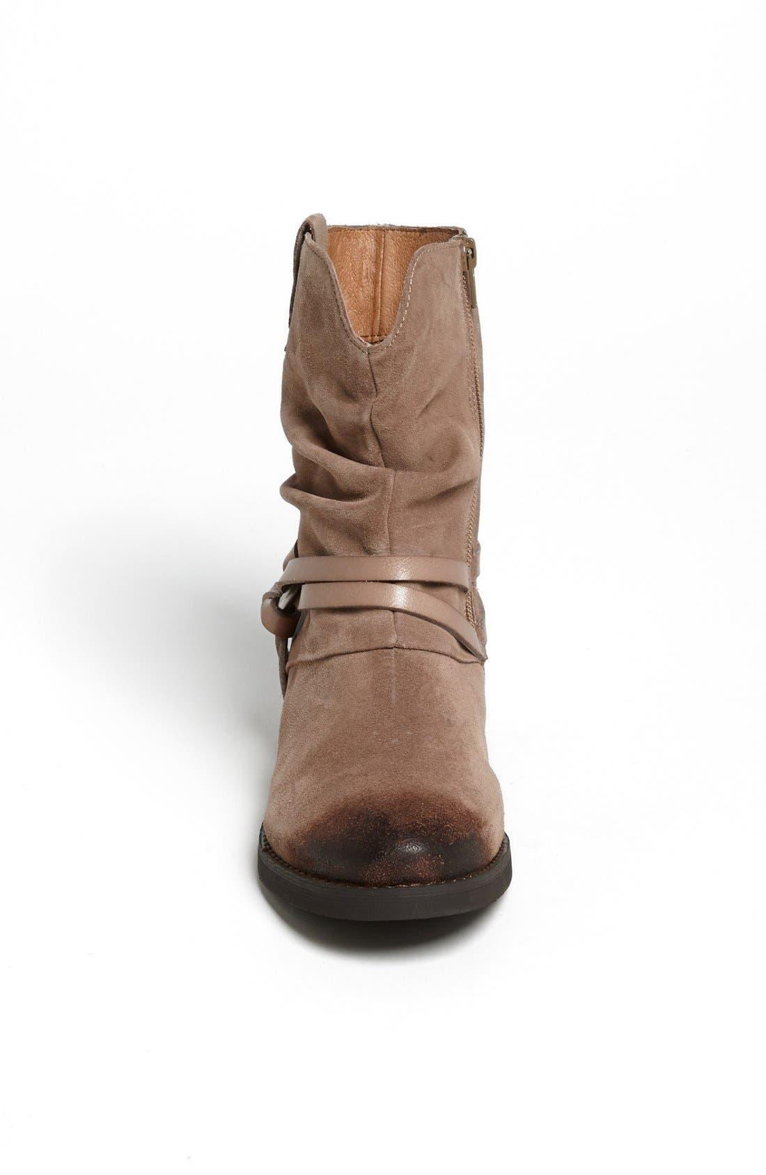 Alternate Image 3  - Corso Como 'Seaton' Boot