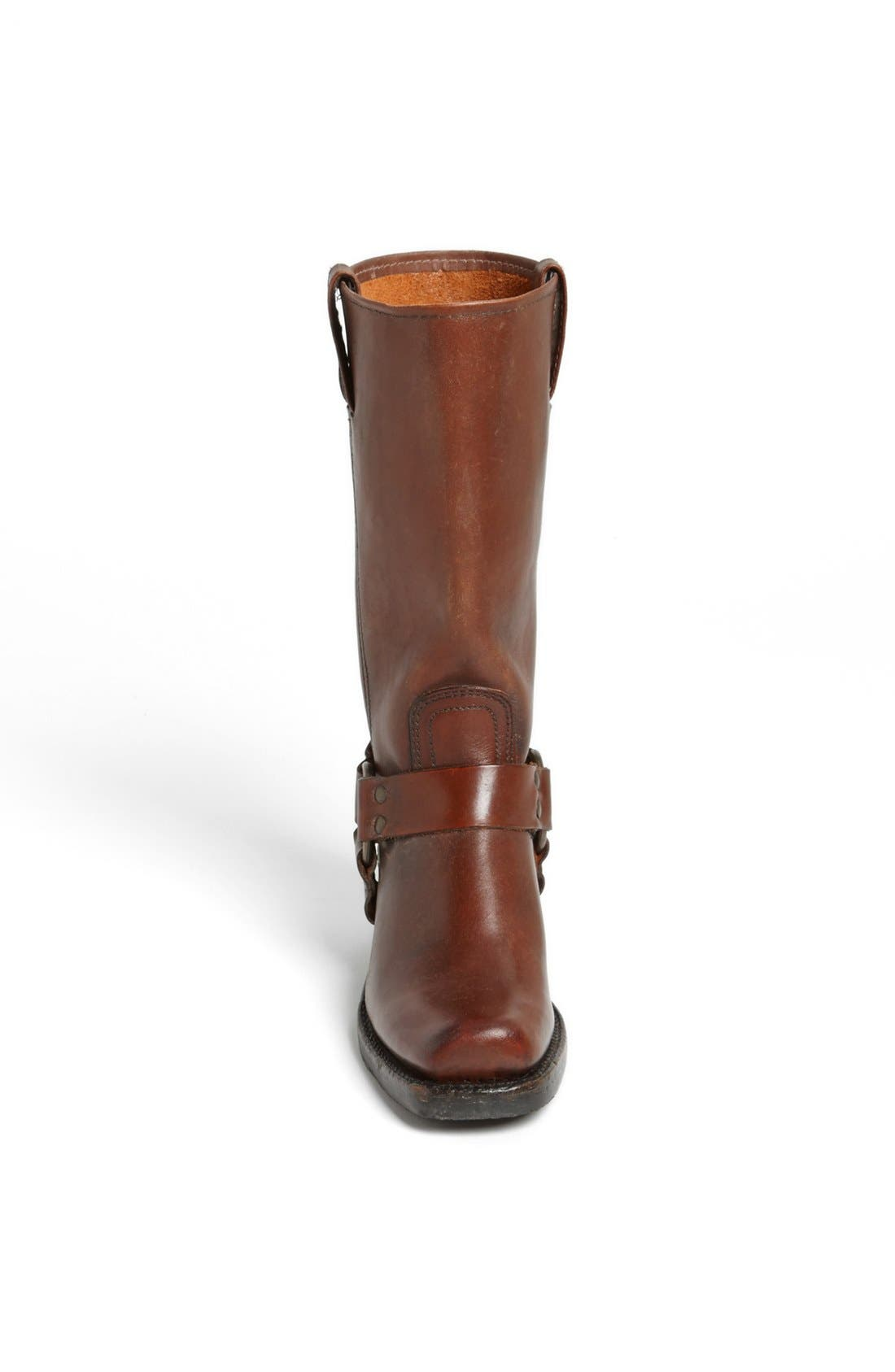 Alternate Image 3  - Frye 'Harness 12R' Boot (Limited Edition)
