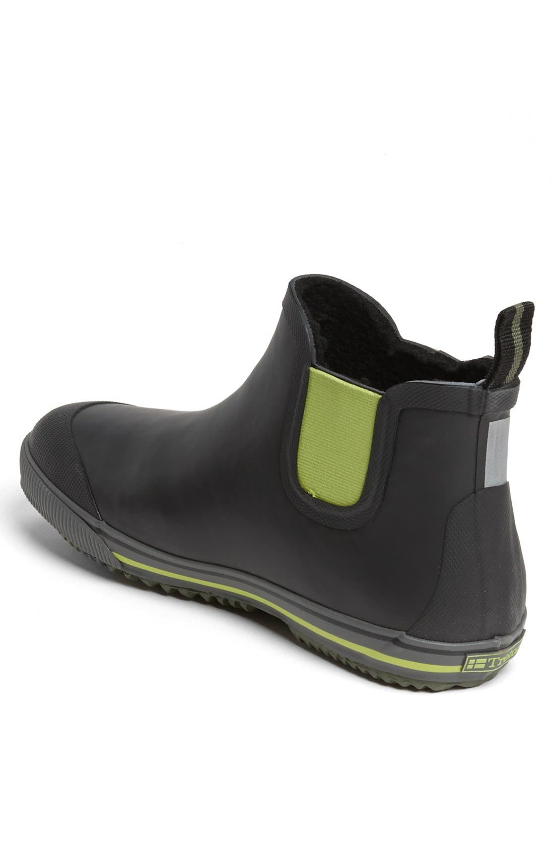Alternate Image 2  - Tretorn 'Stråla Vinter' Rain Boot (Online Only)