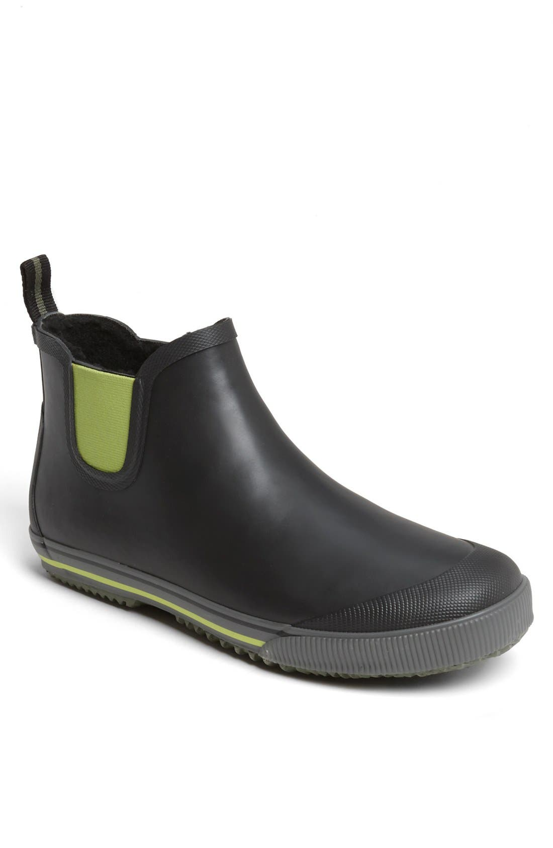 Alternate Image 1 Selected - Tretorn 'Stråla Vinter' Rain Boot (Online Only)