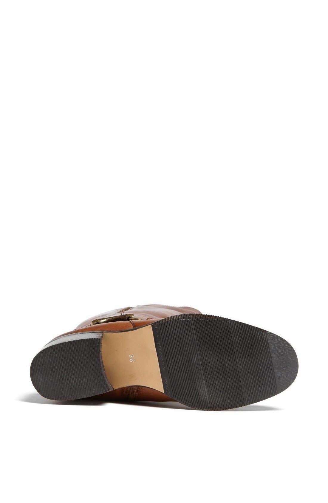 Alternate Image 4  - Carvela Kurt Geiger 'Willow' Boot