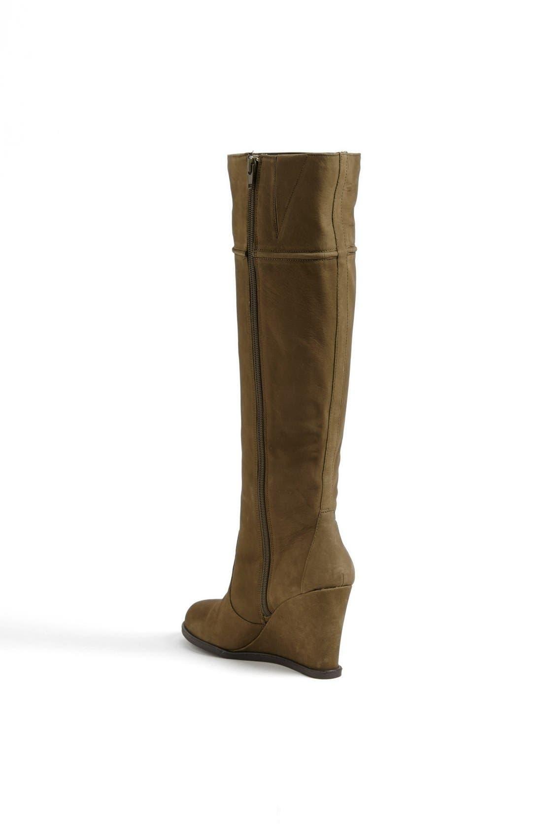 Alternate Image 3  - Me Too 'Brayden' Boot
