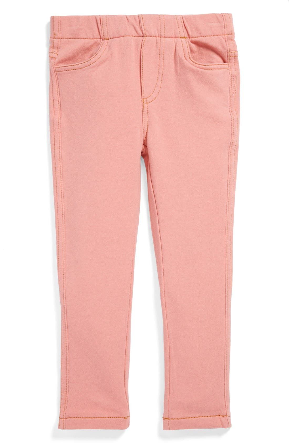 Main Image - Tucker + Tate 'Sadie' Jeggings (Toddler Girls)