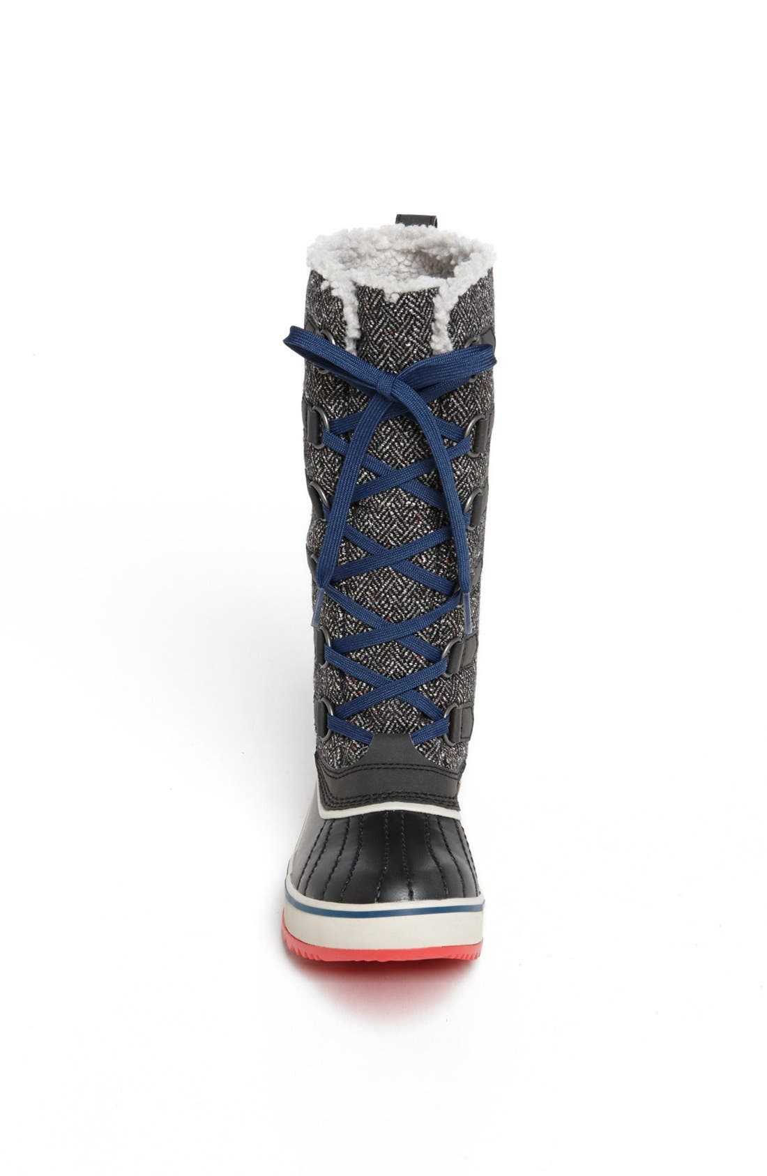 Alternate Image 3  - SOREL 'Tivoli High' Waterproof Boot