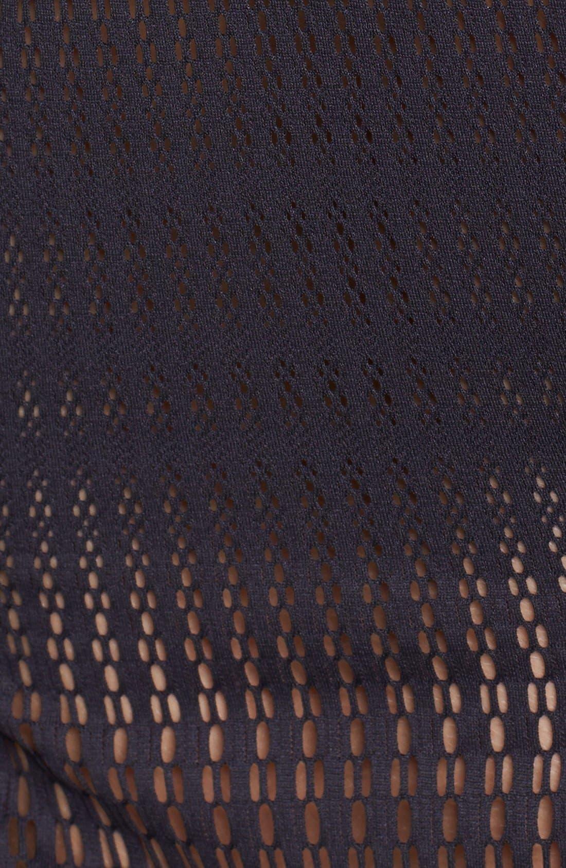 Alternate Image 3  - ASICS® 'Kelowna' Jacket