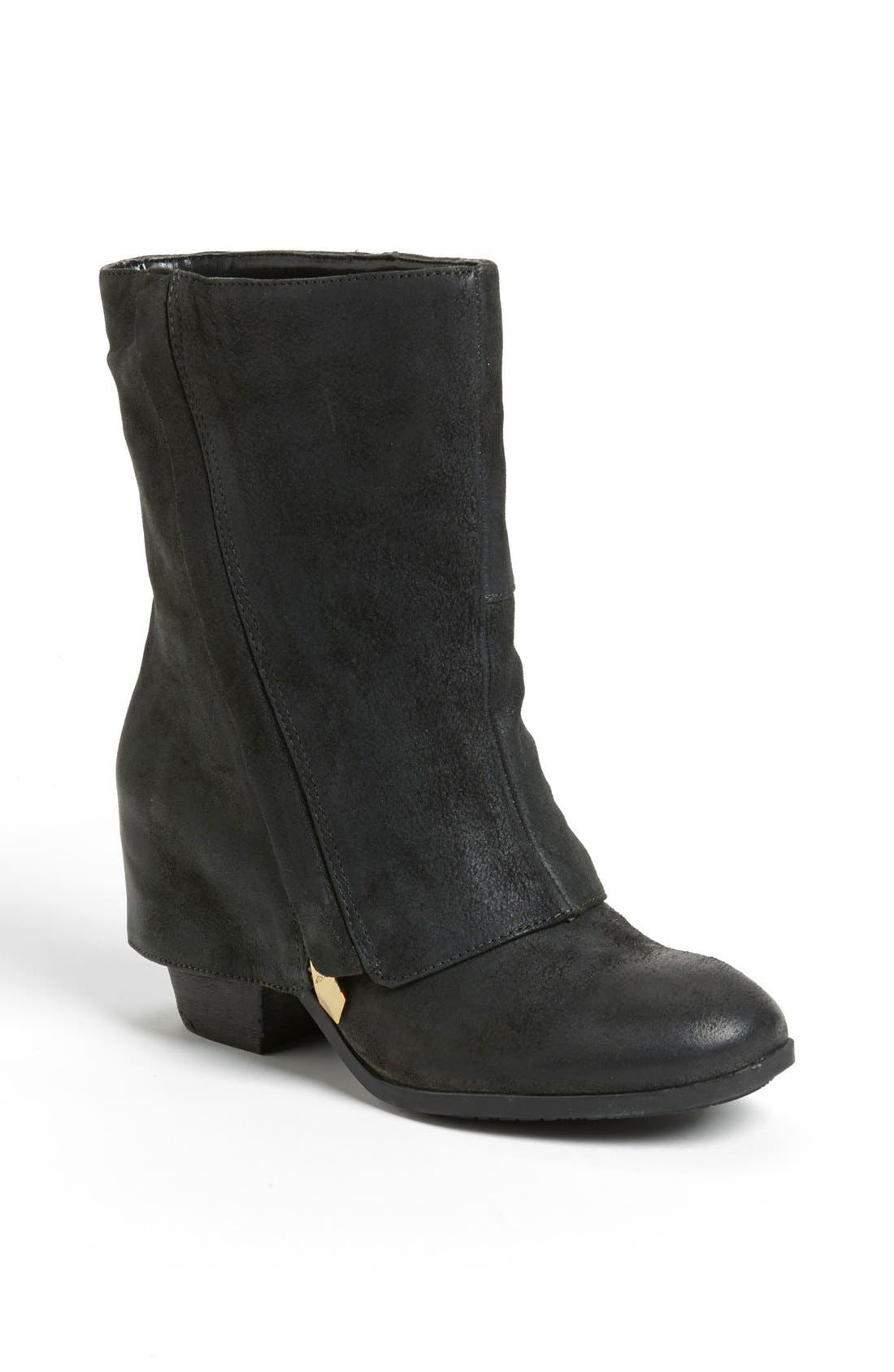 Alternate Image 1 Selected - Fergie 'Cameo' Boot