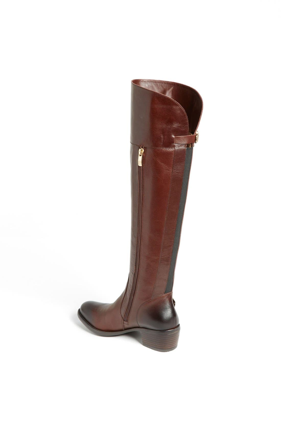 Alternate Image 2  - Vince Camuto 'Bocca' Over the Knee Boot