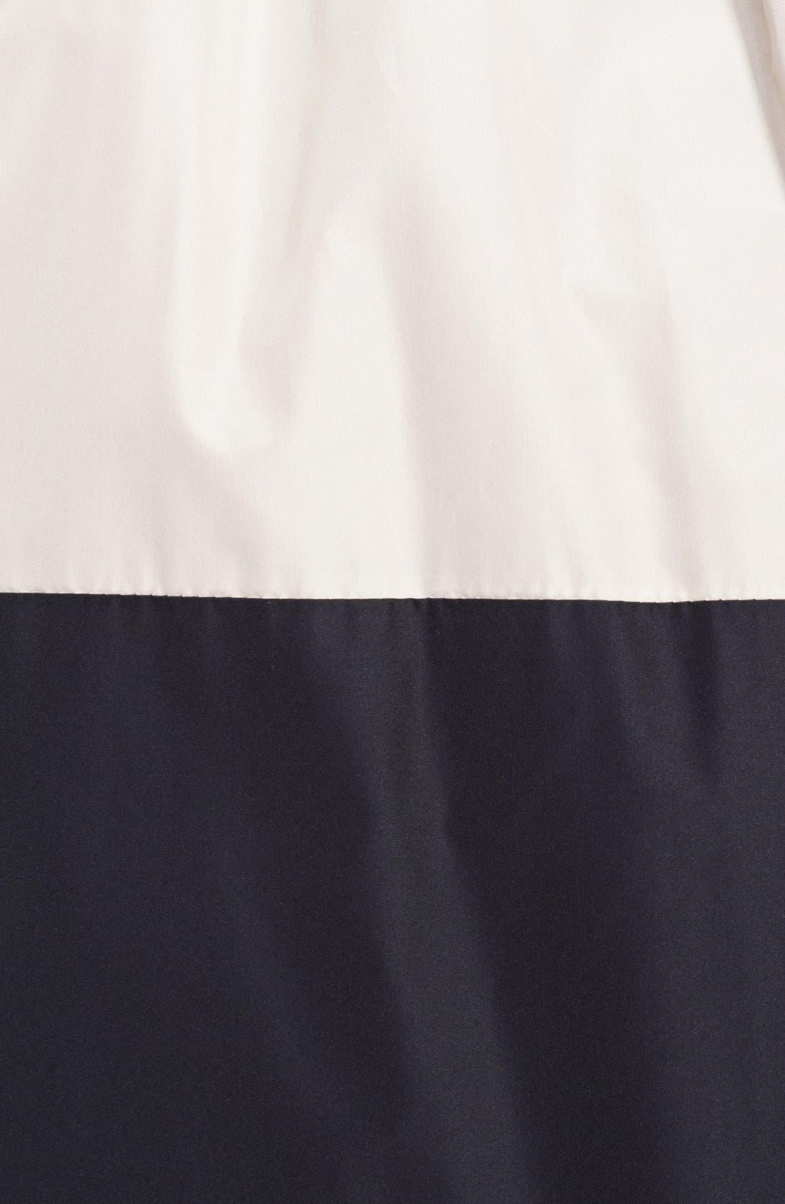 Alternate Image 3  - Max Mara 'Zemira' Belted Trench Coat