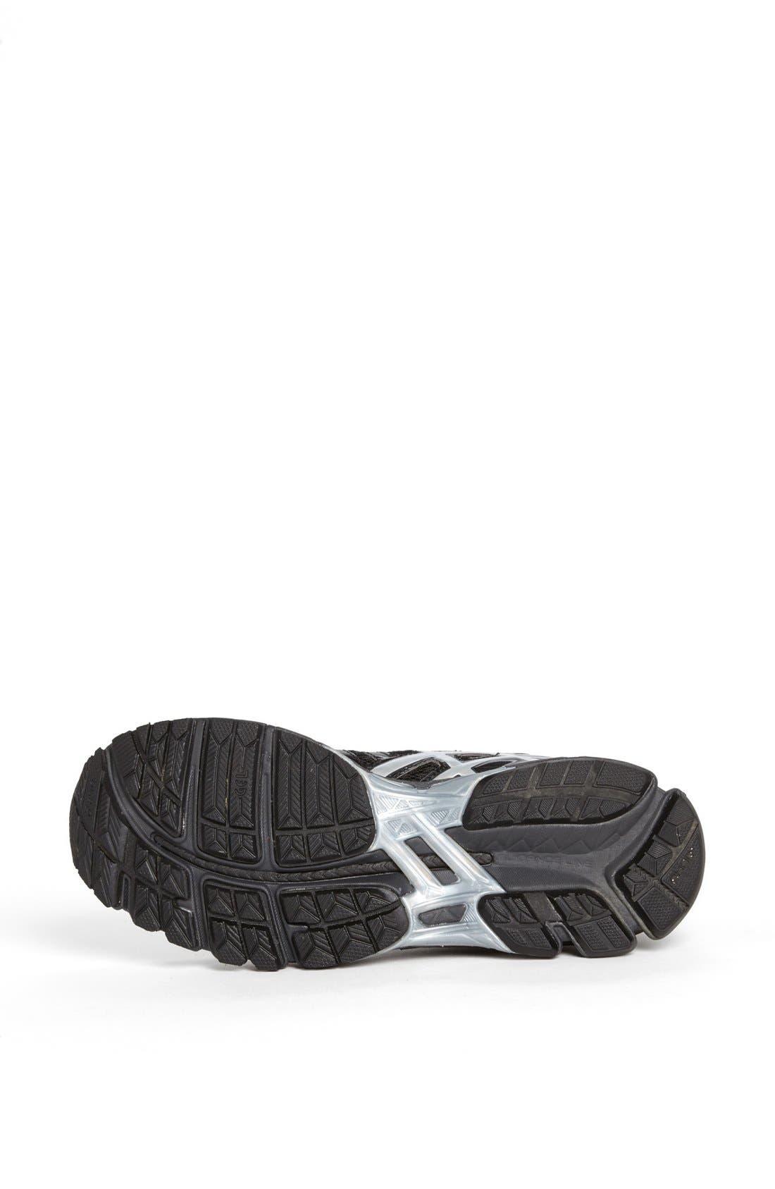 Alternate Image 4  - ASICS® 'GEL-Kayano® 20' Running Shoe (Women)